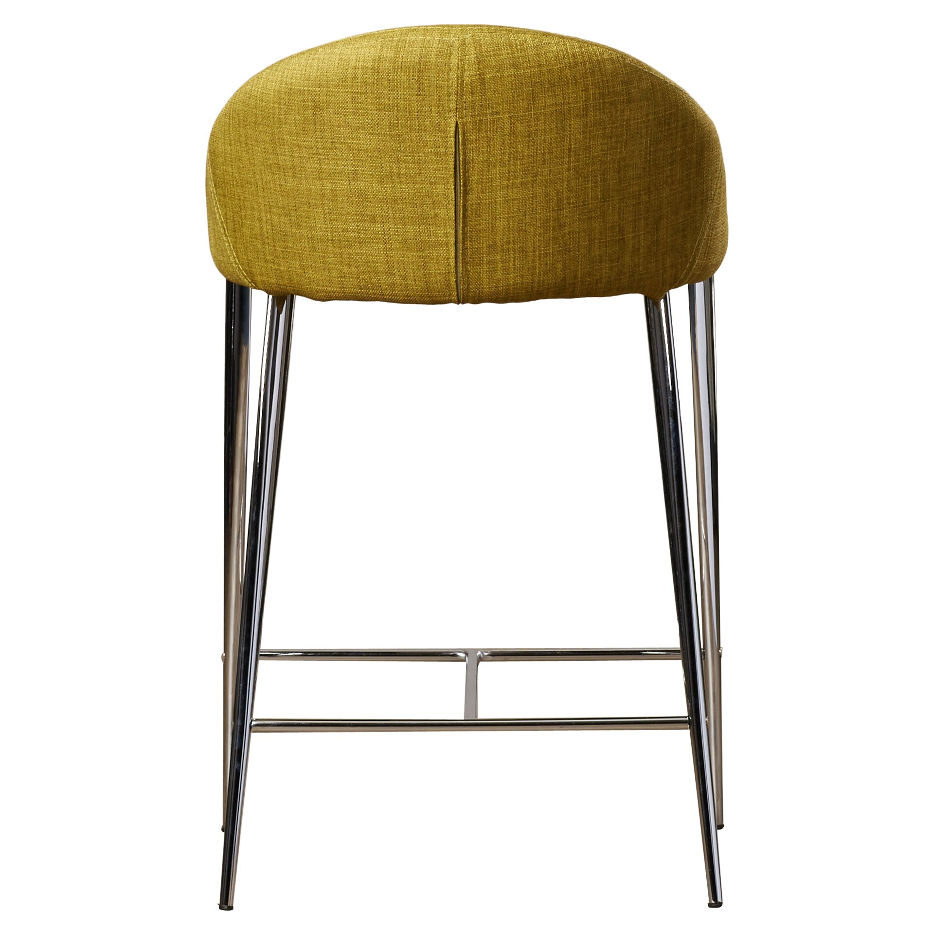 Varick Gallery Tindley 244quot Bar Stool with Cushion  : Boyds2B24425222BCounter2BStool2Bwith2BCushion from www.wayfair.ca size 1920 x 1920 jpeg 390kB