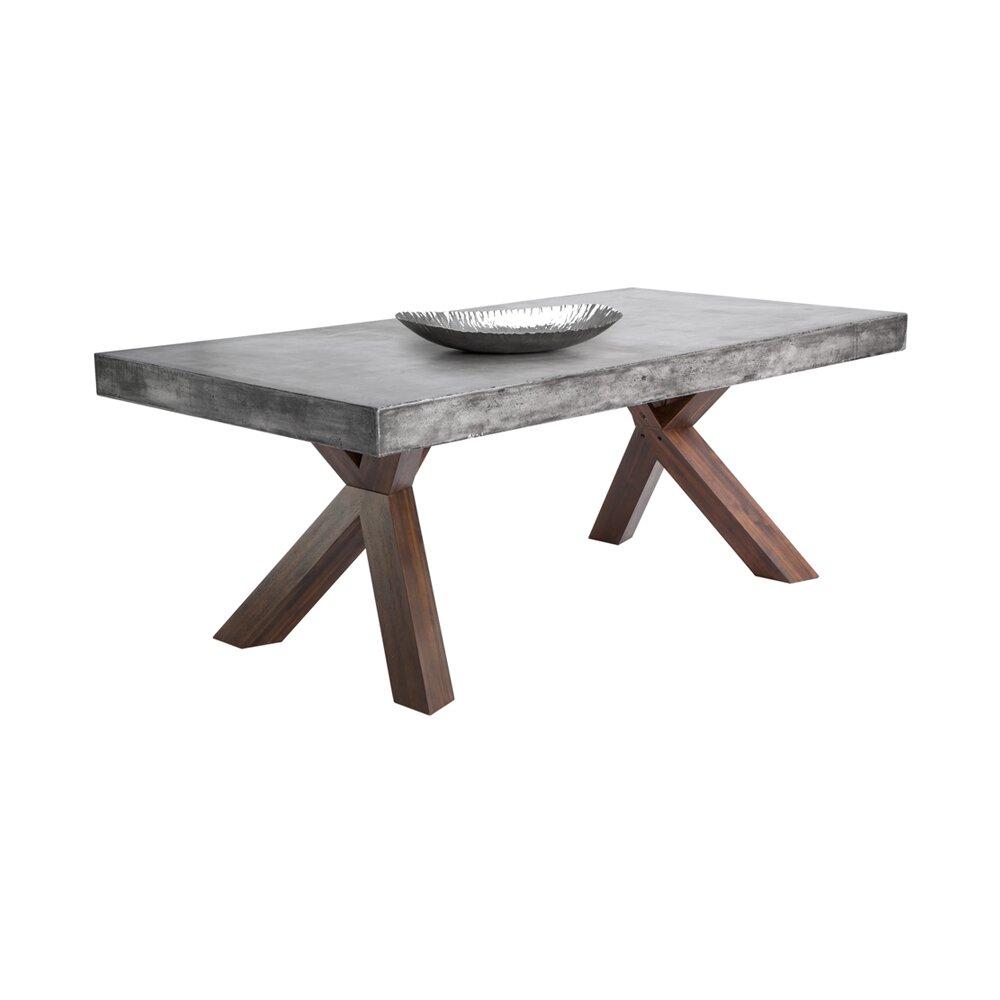 Brayden Studio Mcwhorter Dining Table Reviews: Brayden Studio Haney Dining Table & Reviews