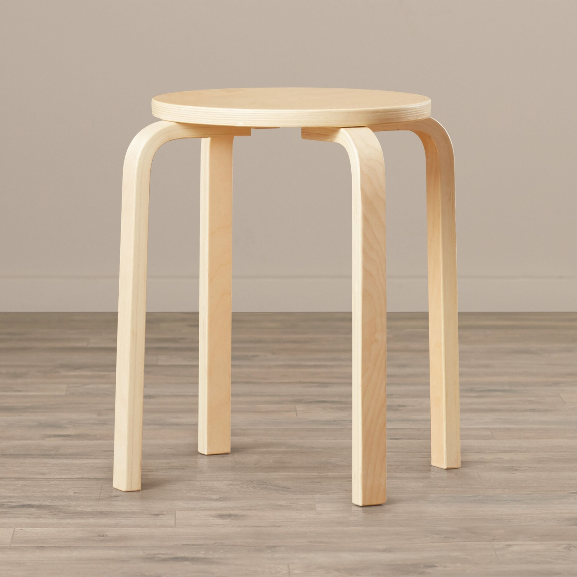 https://secure.img.wfrcdn.com/lf/maxsquare/hash/36990/25526913/1/Alia-Short-Stacking-18-Bar-Stool-CSTD1388.jpg