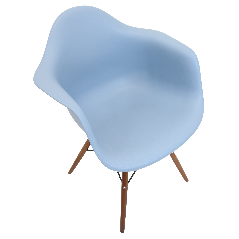Langley Street Drumahiskey Flair Arm Chair Amp Reviews
