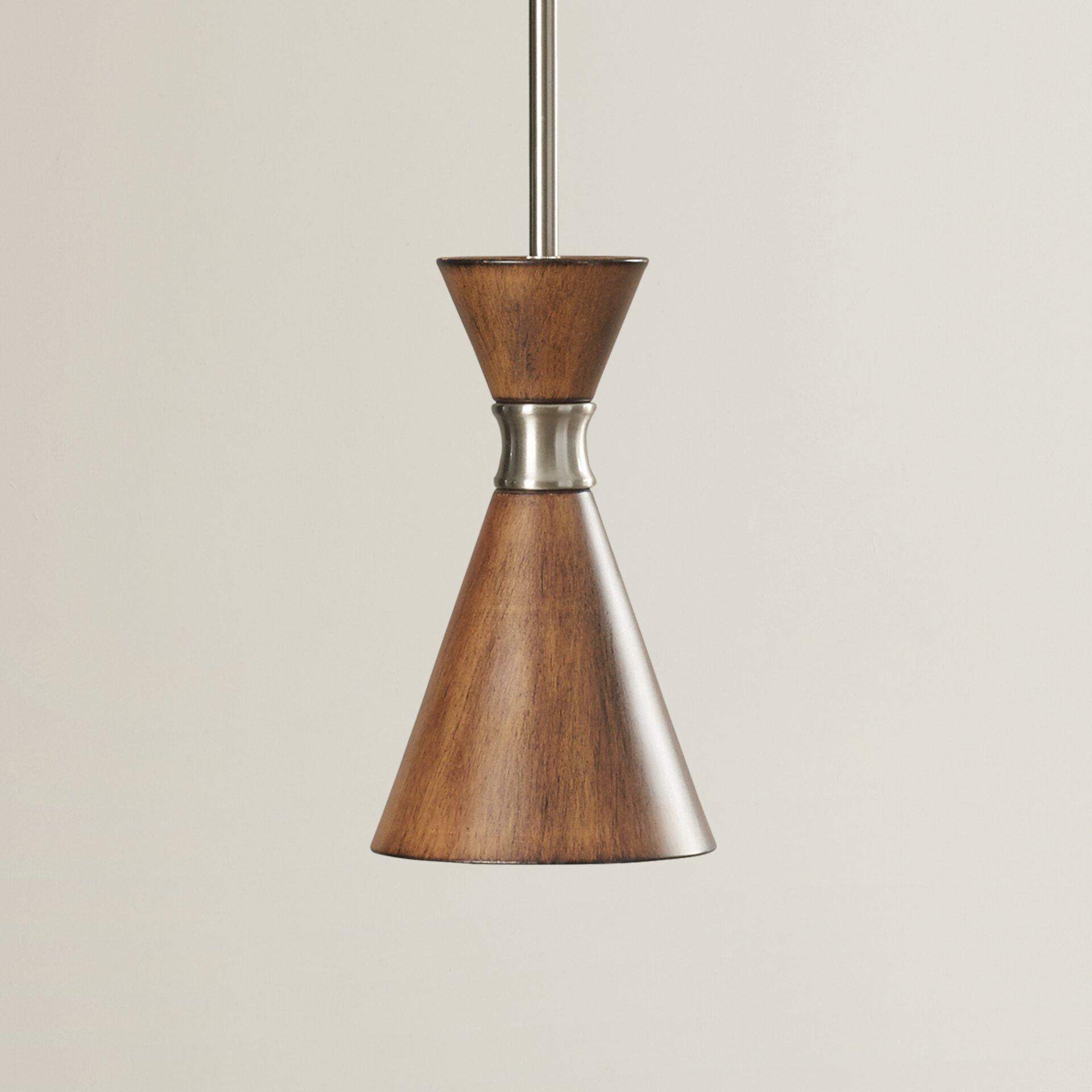 lighting ceiling lights mini pendants langley street sku lgly2681