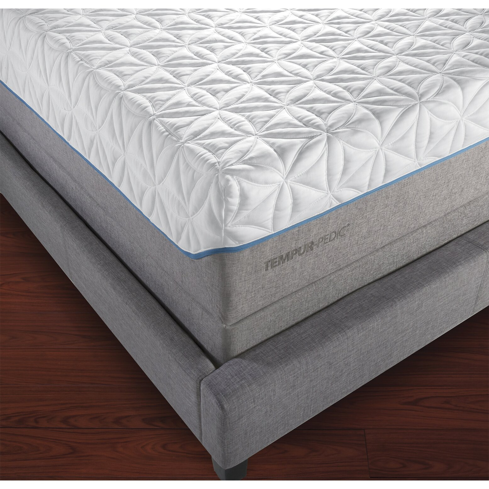 Latex mattress toppers lancaster pa