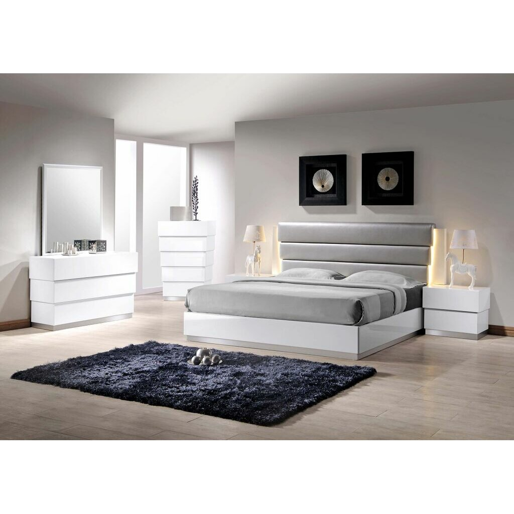 bestmasterfurniture florence platform customizable bedroom