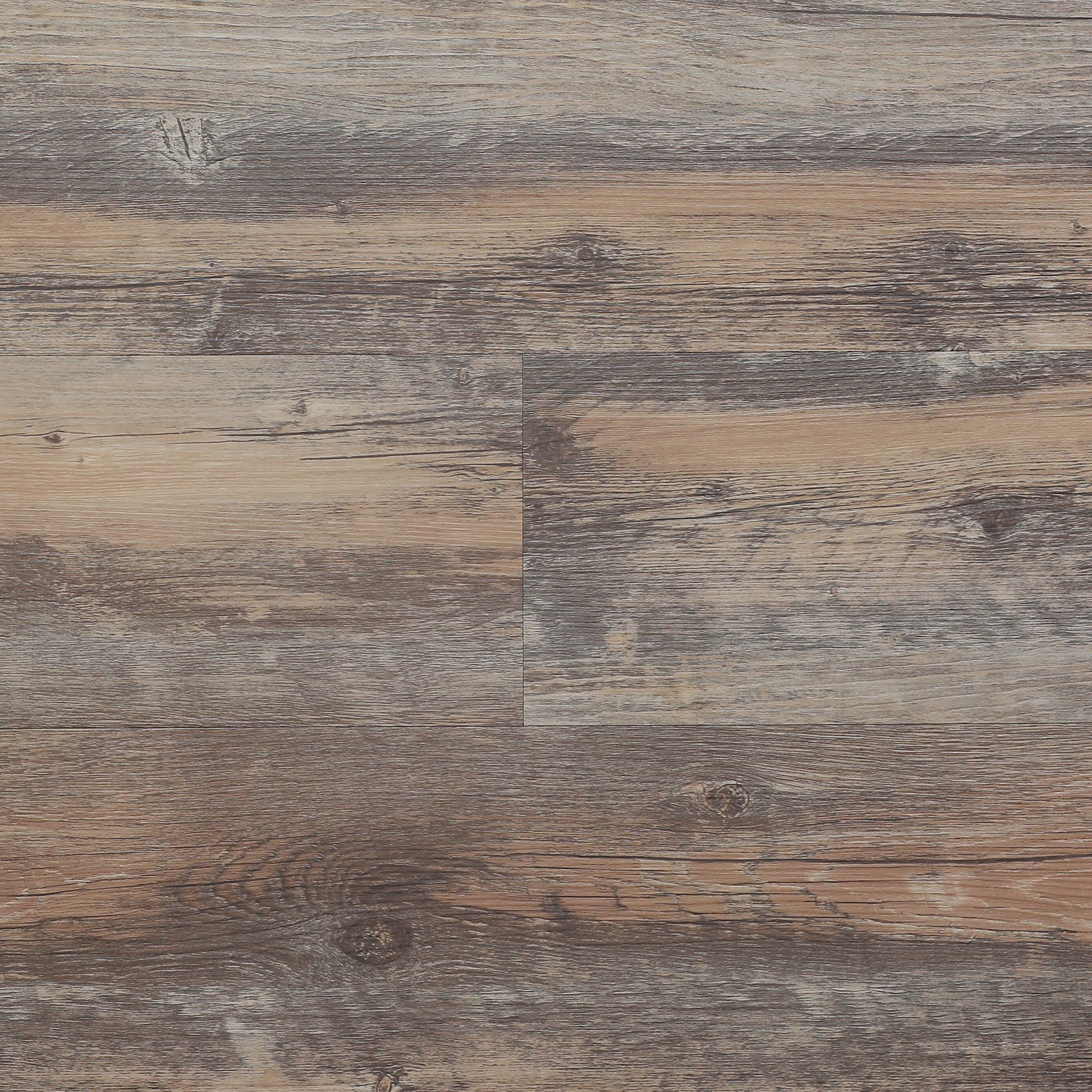 Adaptafloor 6 x 48 x 2mm luxury vinyl plank in windsor for Who makes downs luxury vinyl tile