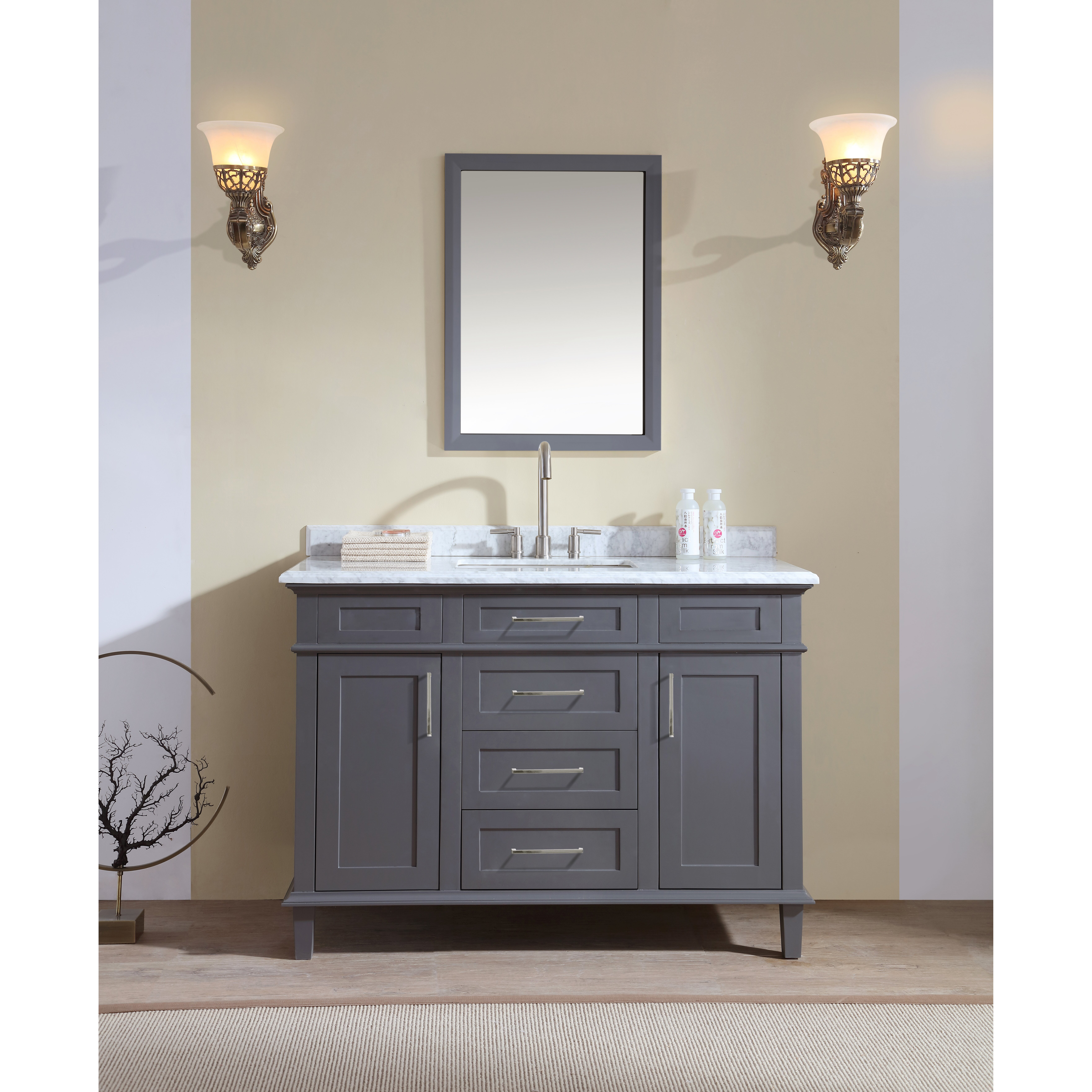 vintage bath slated the full bathroomvanity kiaat diego small vanities winslow goodwood solid san size clearance slatted wooden cabinet bathroom exciting double design of co best vanity tops ideas wood kitchen sale in with single cabinets unit