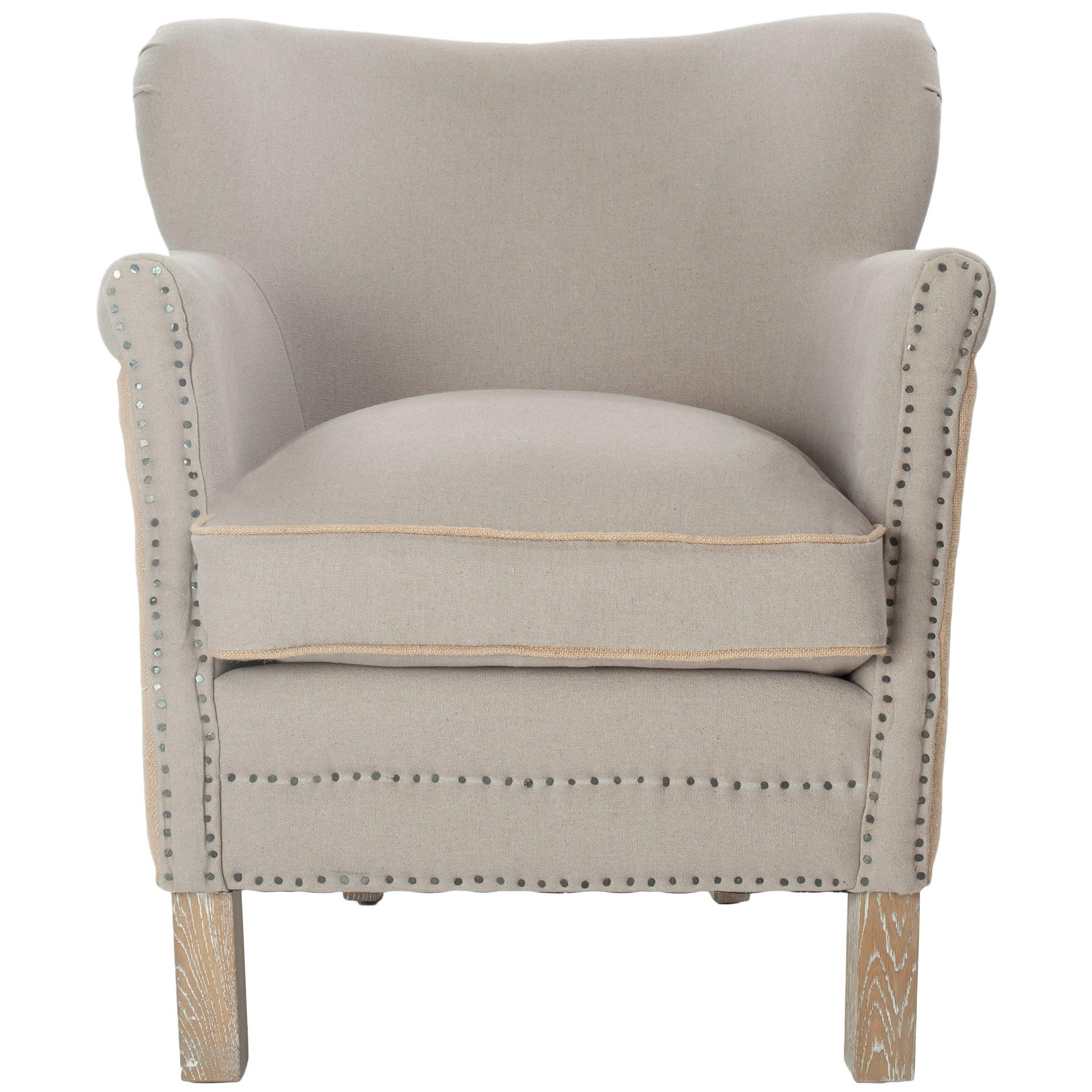 Furniture accent furniture arm accent chairs lark manor sku