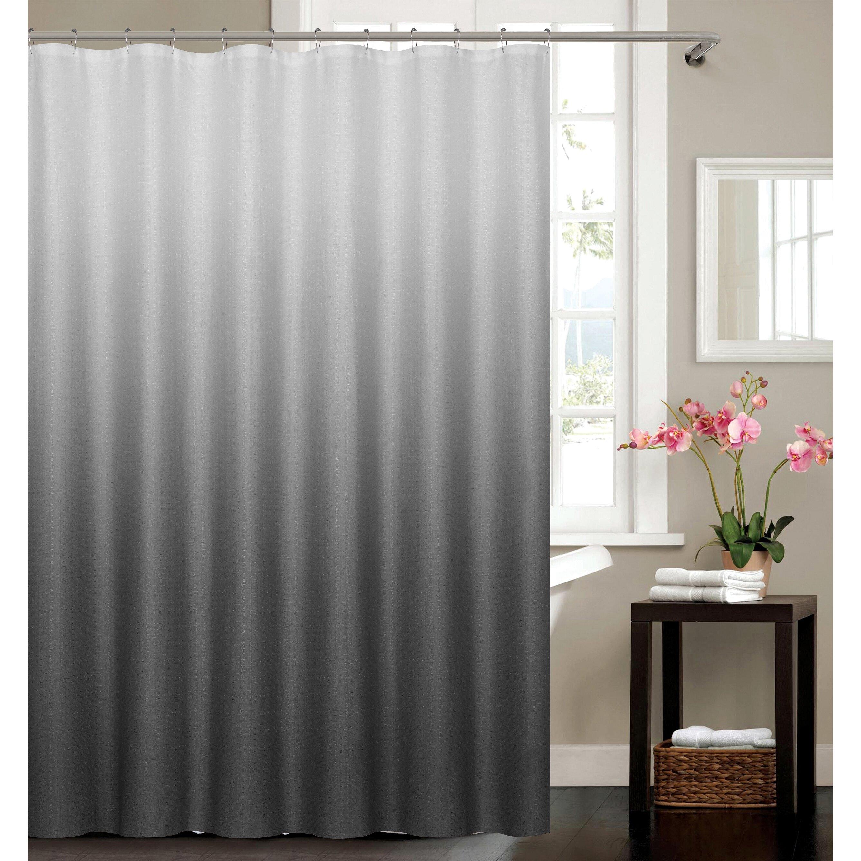 daniels bath spa bath shower curtain reviews wayfair