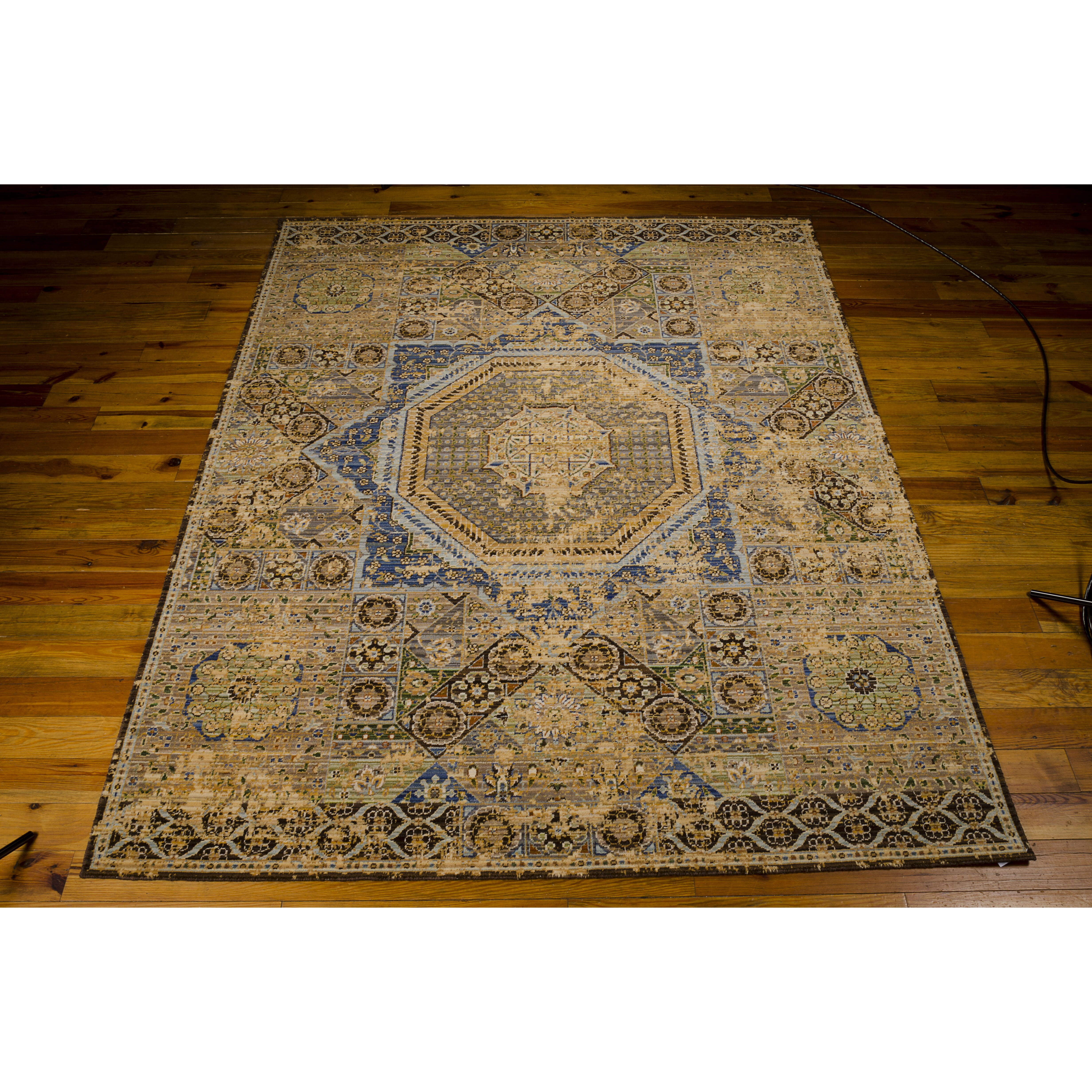 how to choose an area rug for living room cherise rug joss amp 28346