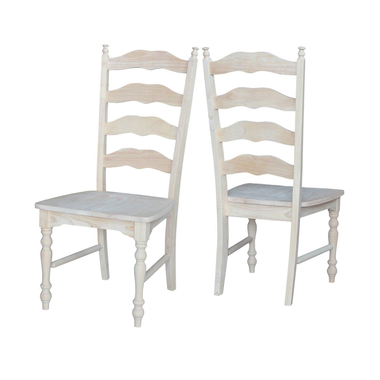 Maine Side Chair