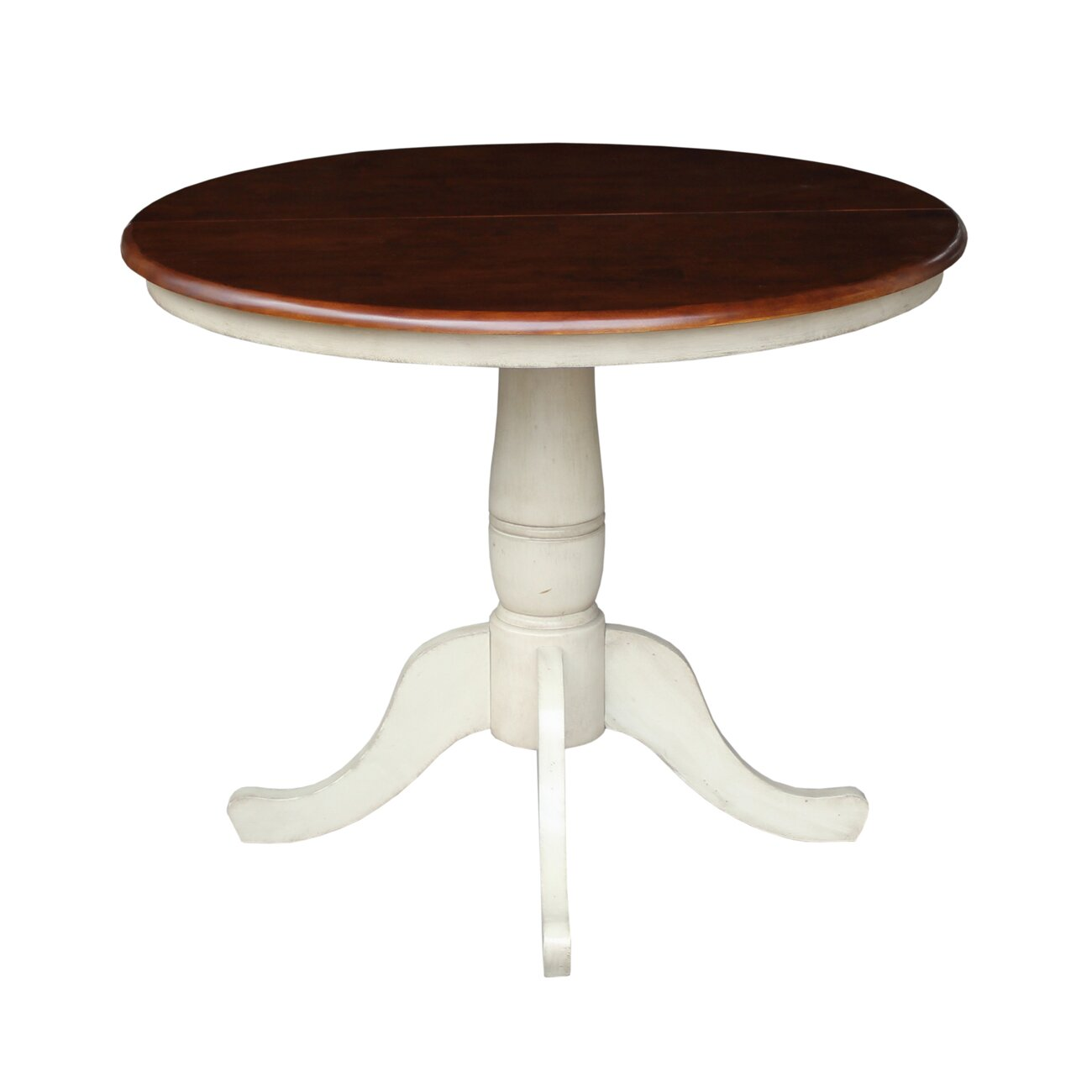 72 Inch Square Dining Table Images Round