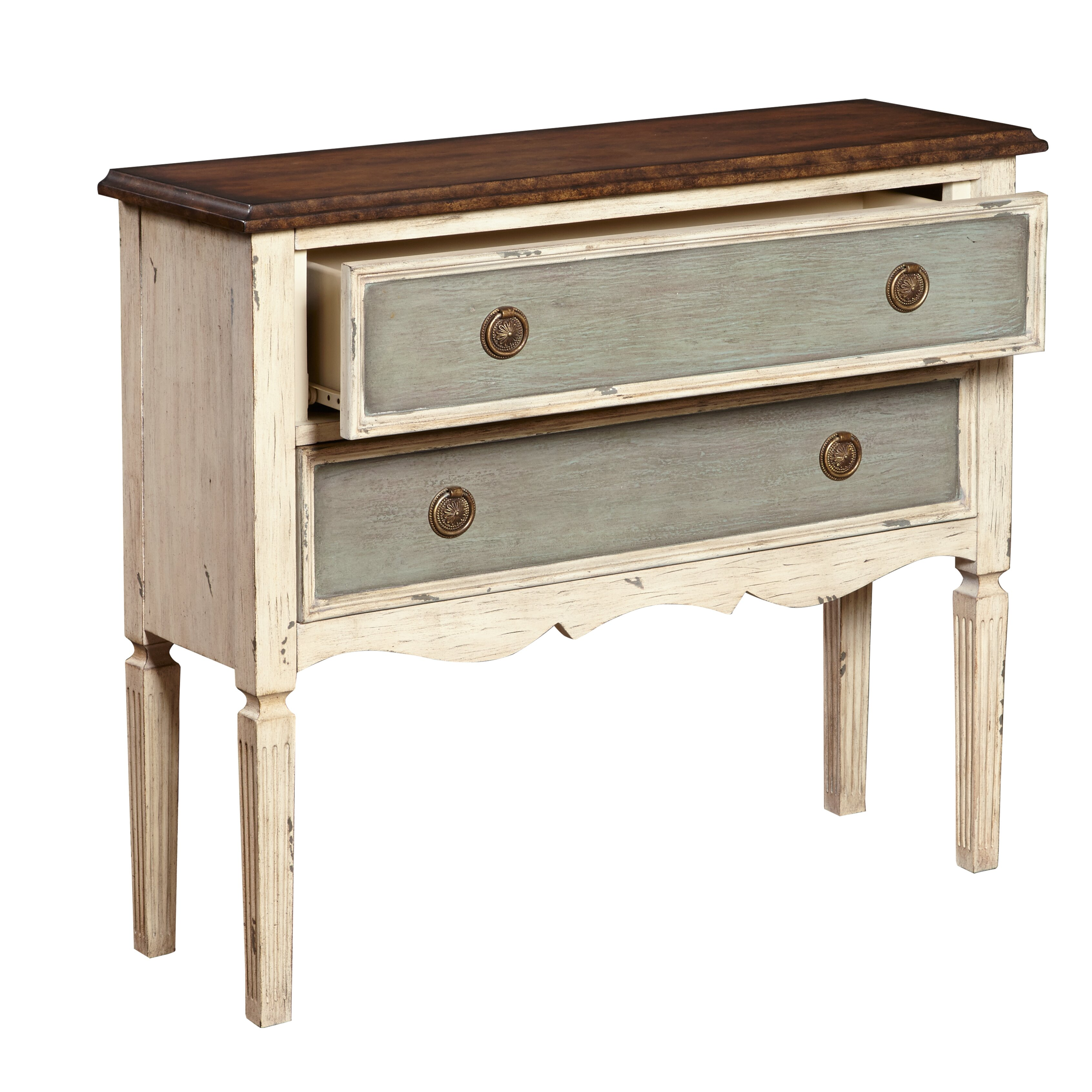 #91743A Furniture Accent Furniture Grey Accent Cabinets And Chests August  with 3383x3383 px of Most Effective 2 Drawer Chest Furniture 33833383 wallpaper @ avoidforclosure.info