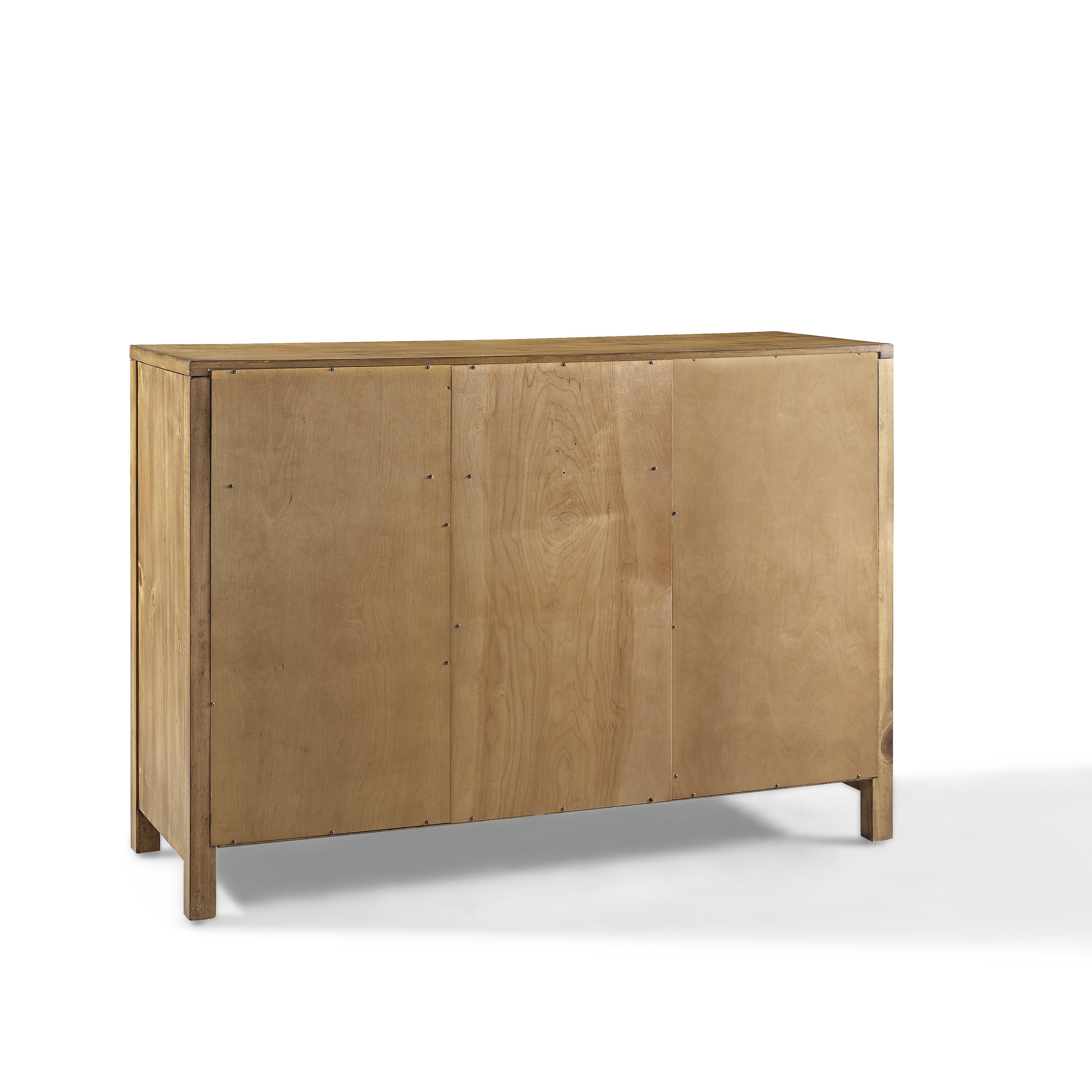 Trent austin design buffet reviews for Furniture 2 day shipping
