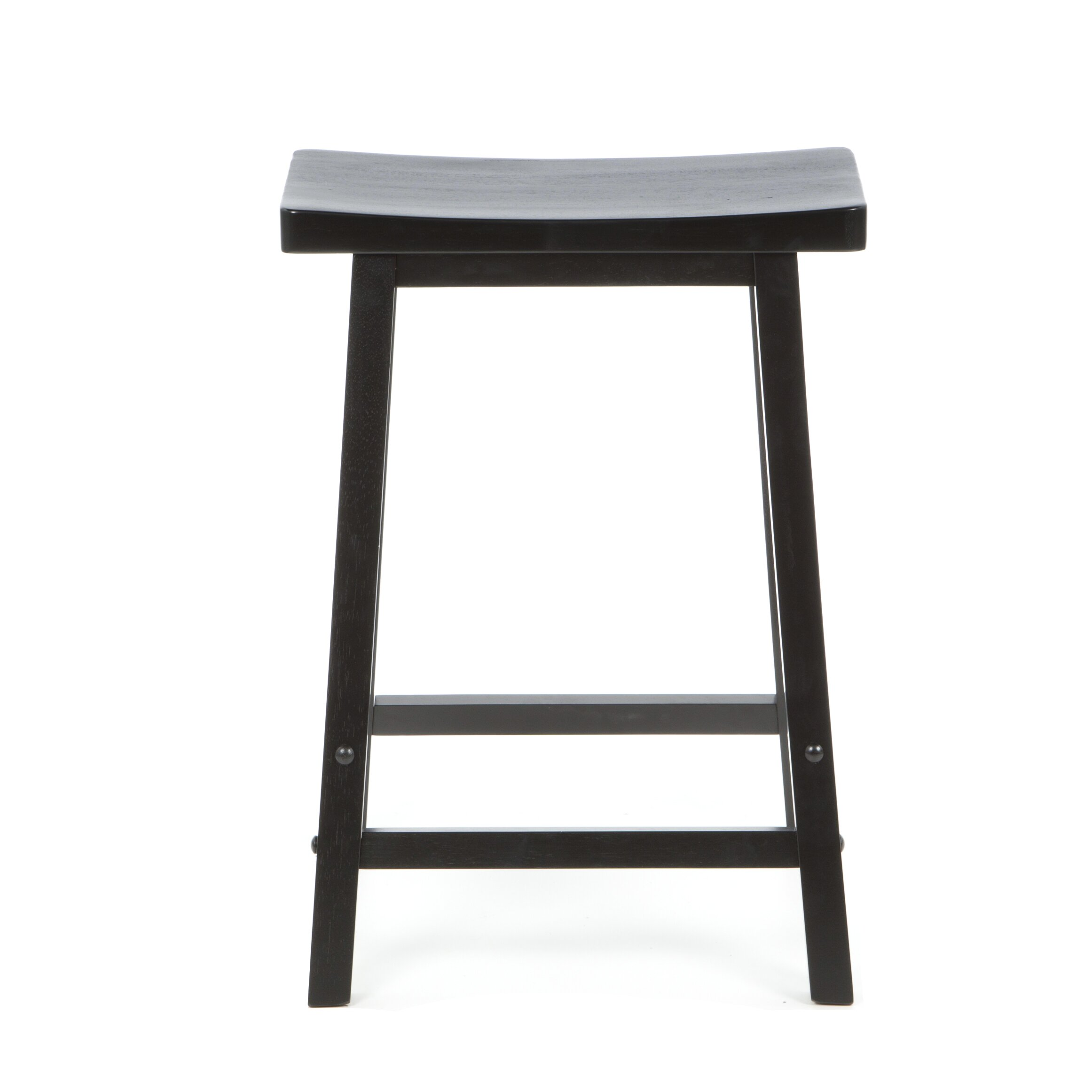Jefferson 24 Quot Bar Stool Wayfair Ca