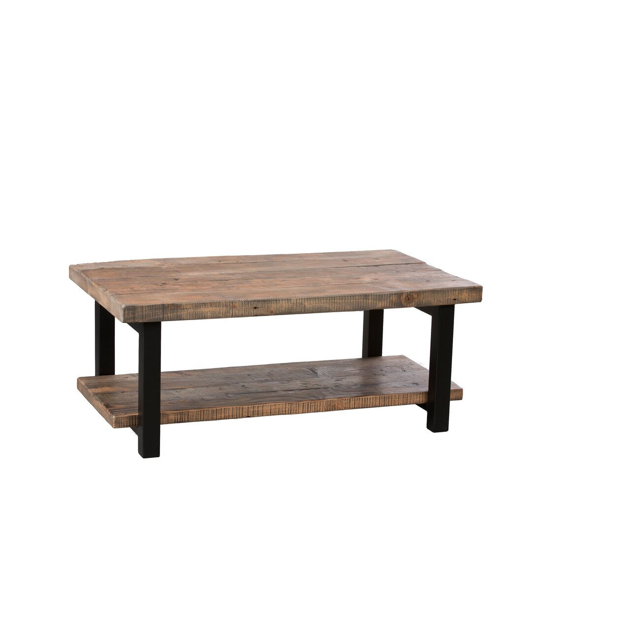 Marvelous photograph of  Room Furniture Rectangle Coffee Tables Loon Peak SKU: LOON4776 with #7E5F4D color and 1257x1257 pixels
