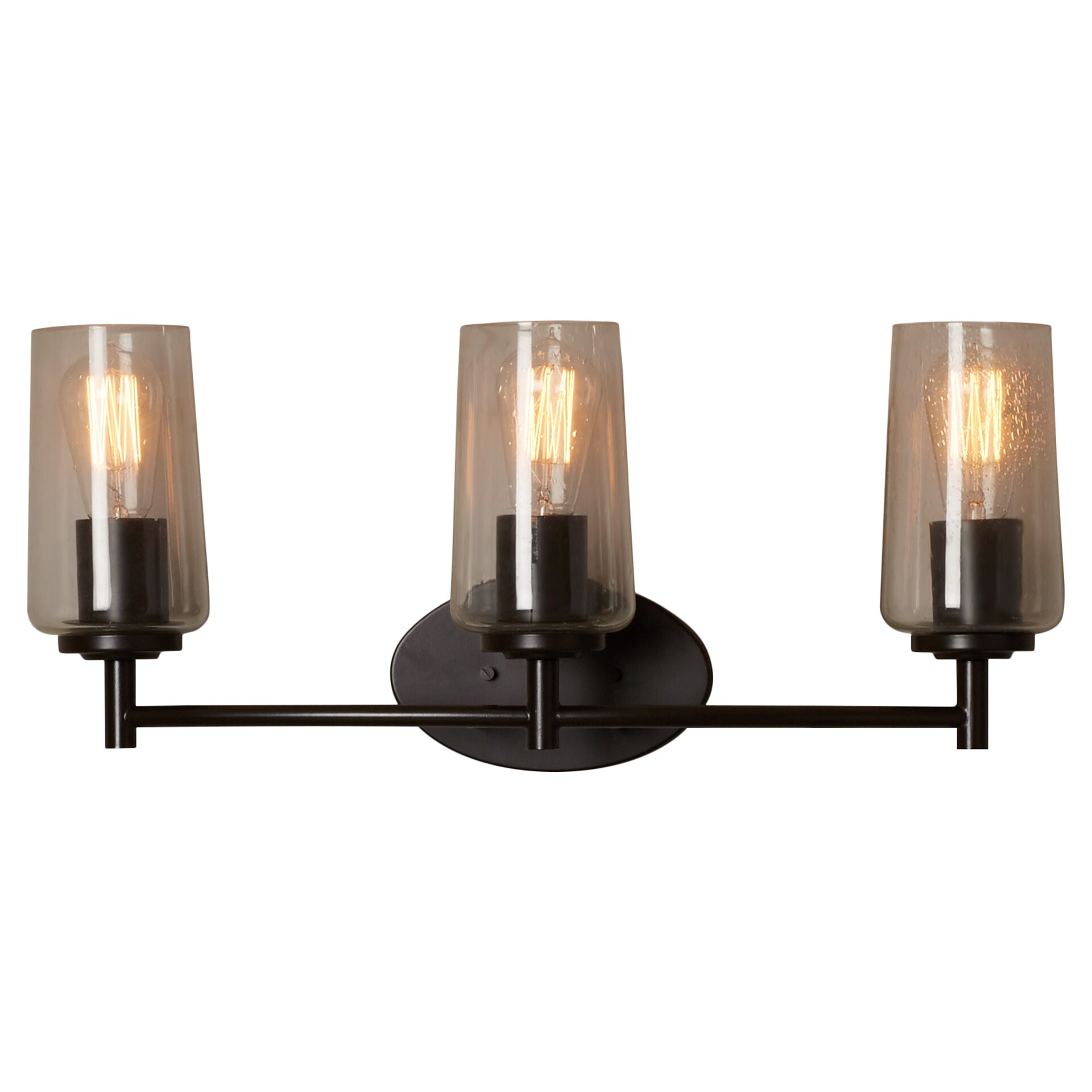 Bathroom Vanity Lighting Trent Austin Design SKU: TADN5093