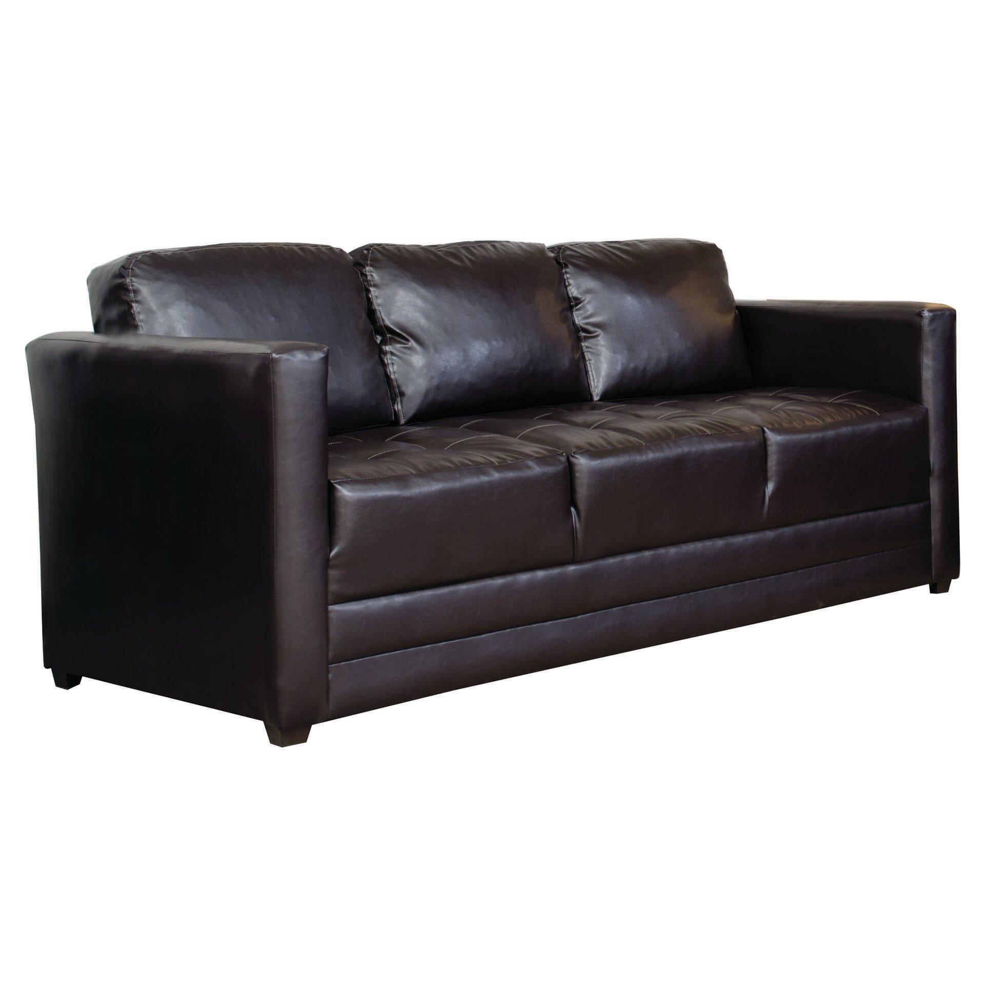 Lovesac Sofa For Sale: Trent Austin Design Serta Upholstery Winchendon Sofa