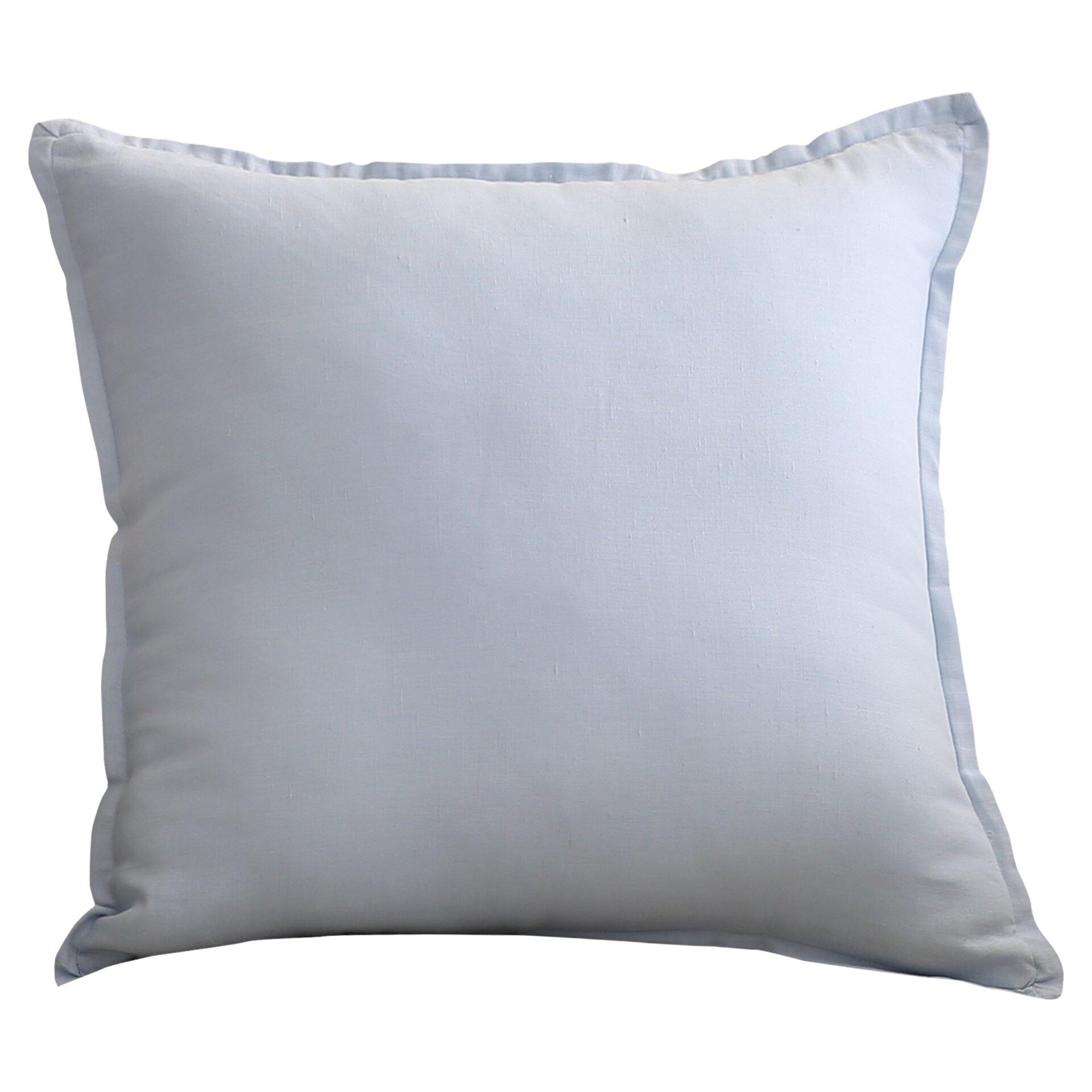 House of hampton windsor throw pillow reviews wayfair for Buy hampton inn pillows