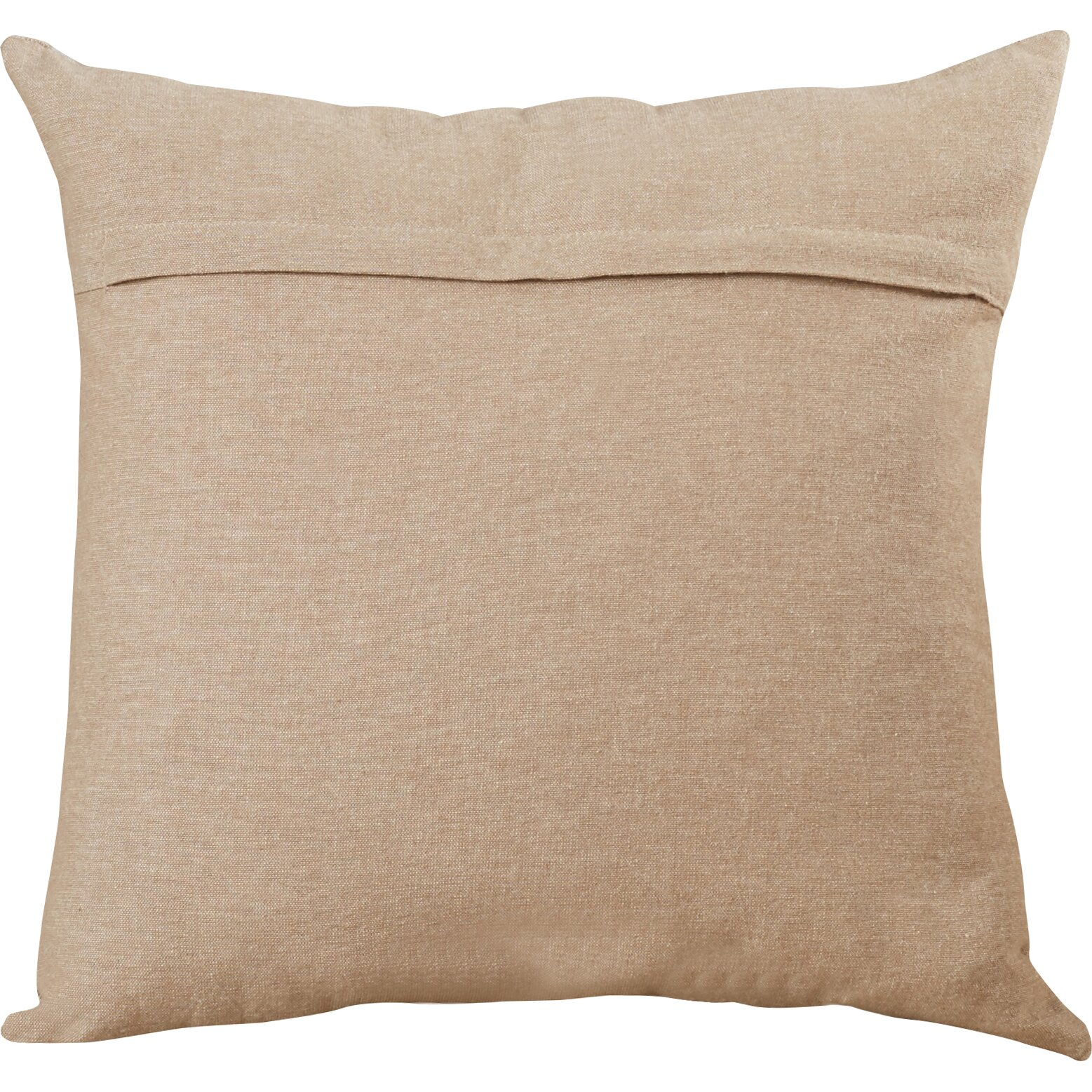 House of Hampton Corin Down Throw Pillow & Reviews Wayfair