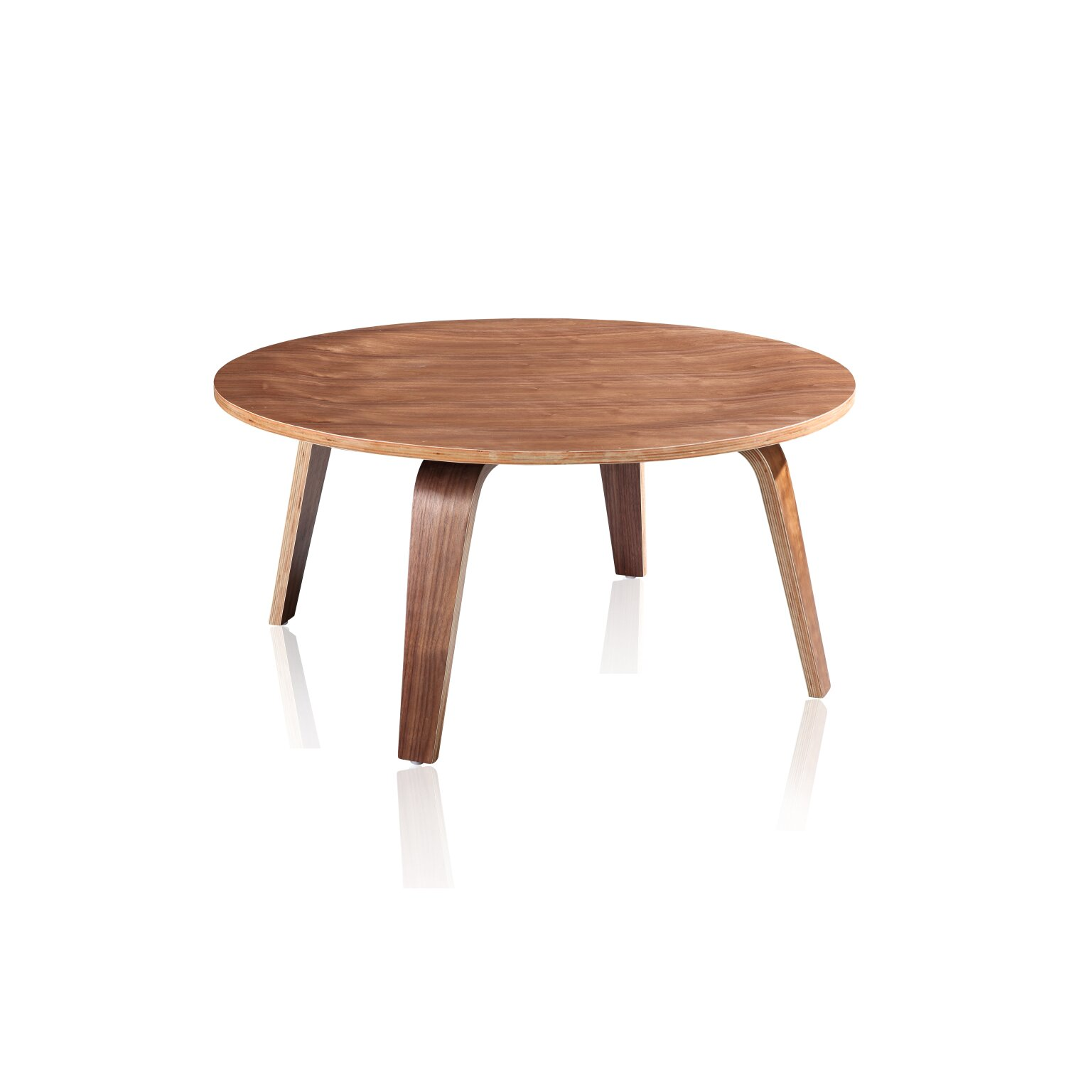 Copenhagen Coffee Table Wayfair