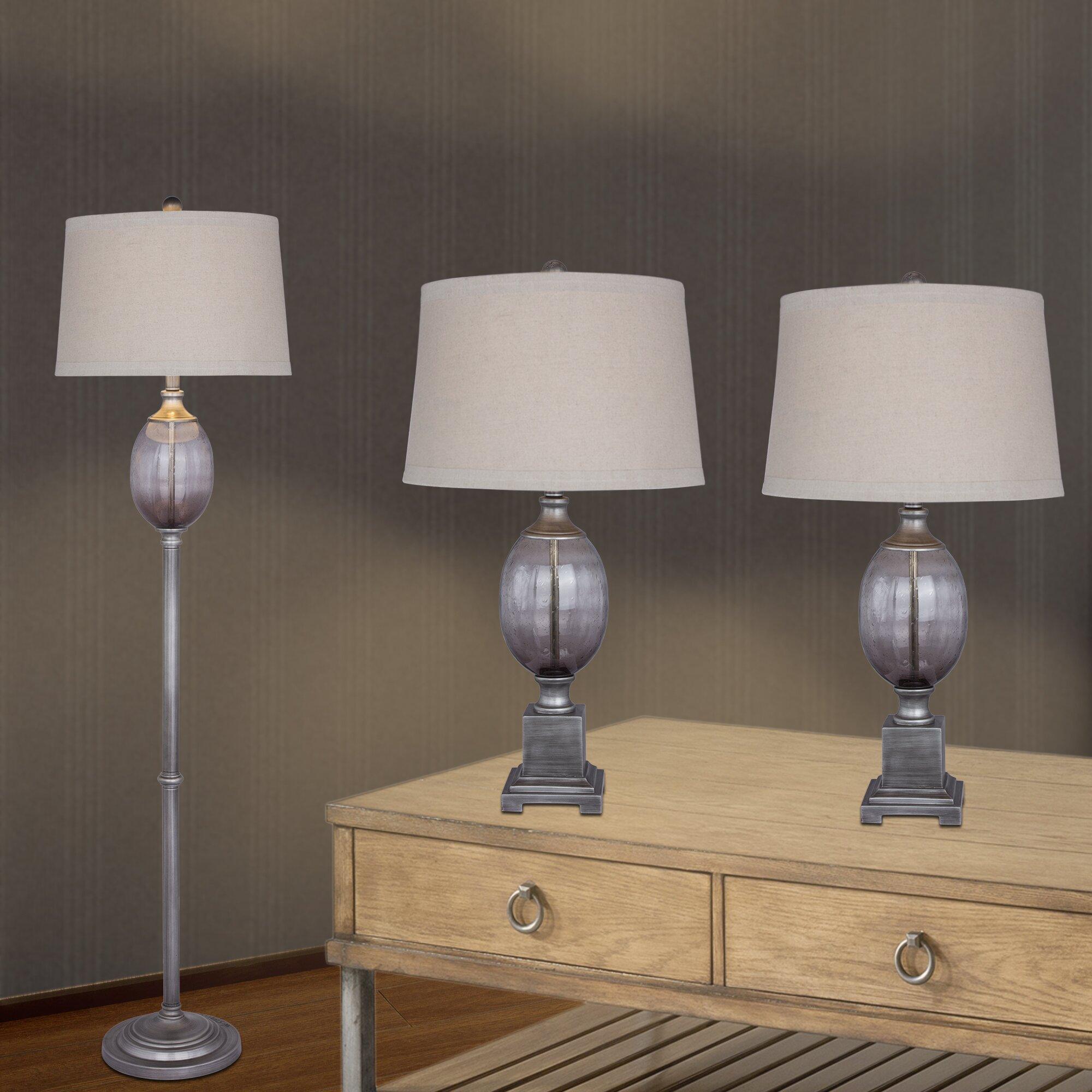 lighting lamps table lamps fangio sku fg2130. Black Bedroom Furniture Sets. Home Design Ideas