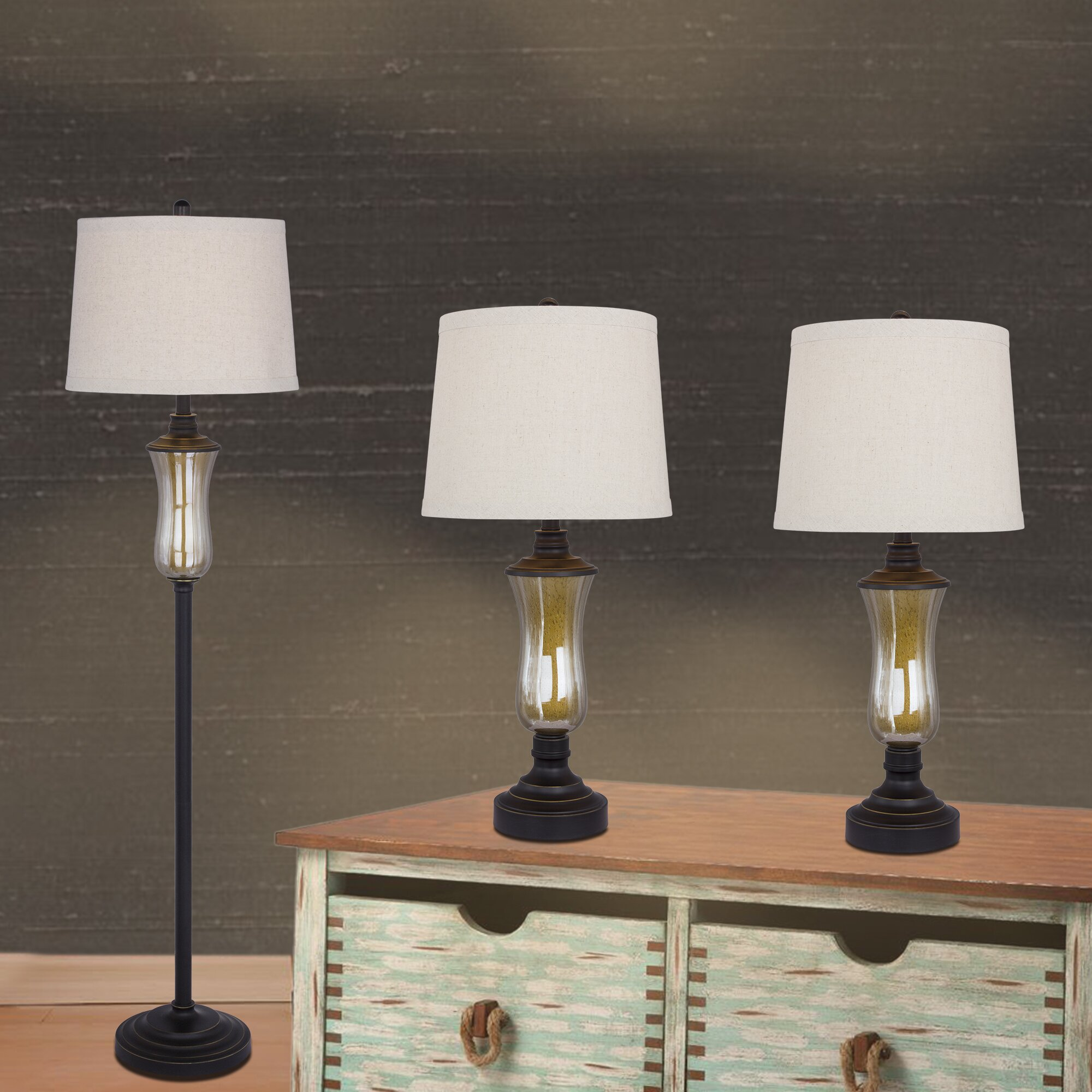 lighting lamps table lamps fangio sku fg2126. Black Bedroom Furniture Sets. Home Design Ideas