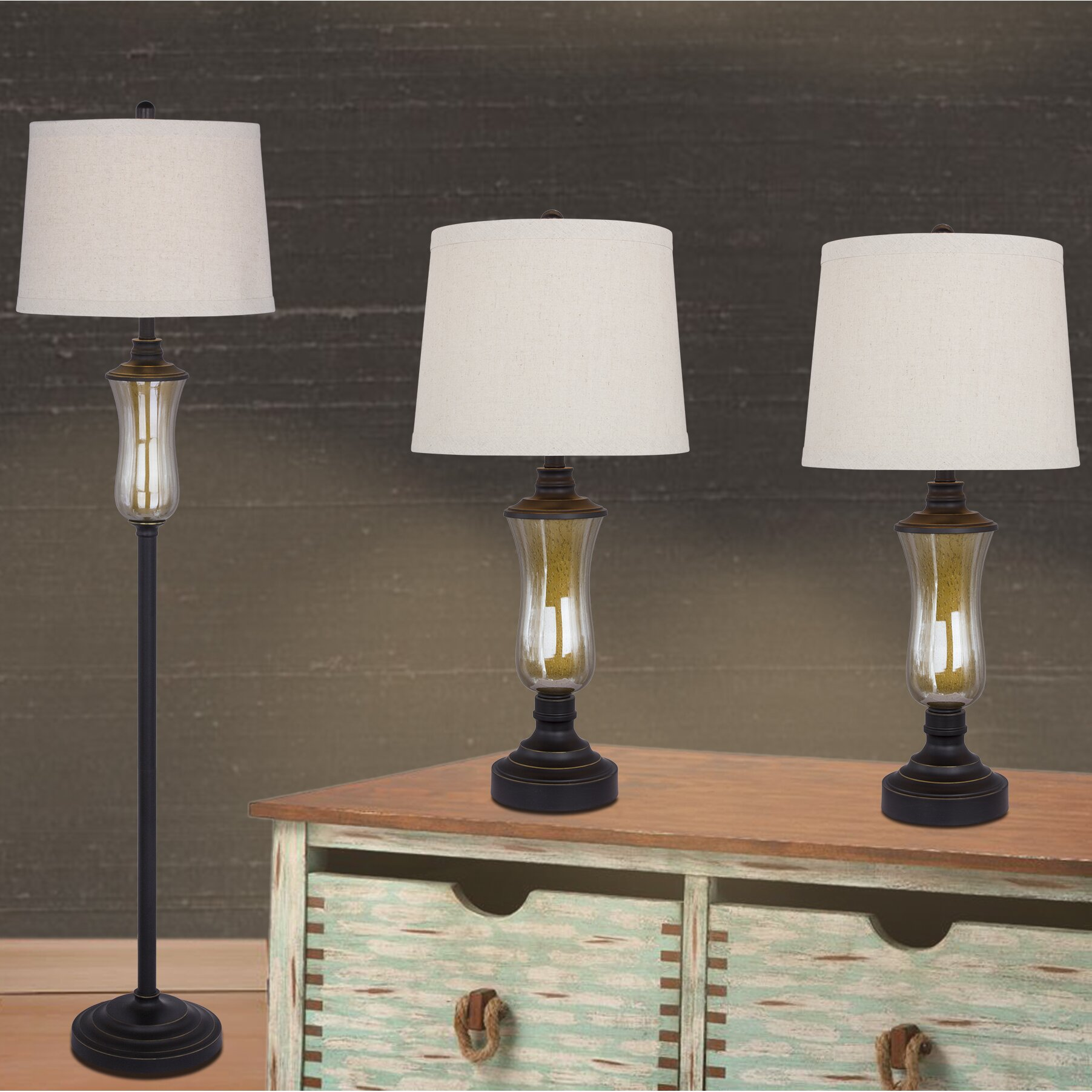 lighting lamps table lamps fangio sku fg2126. Black Bedroom Furniture Sets. Home Design Ideas