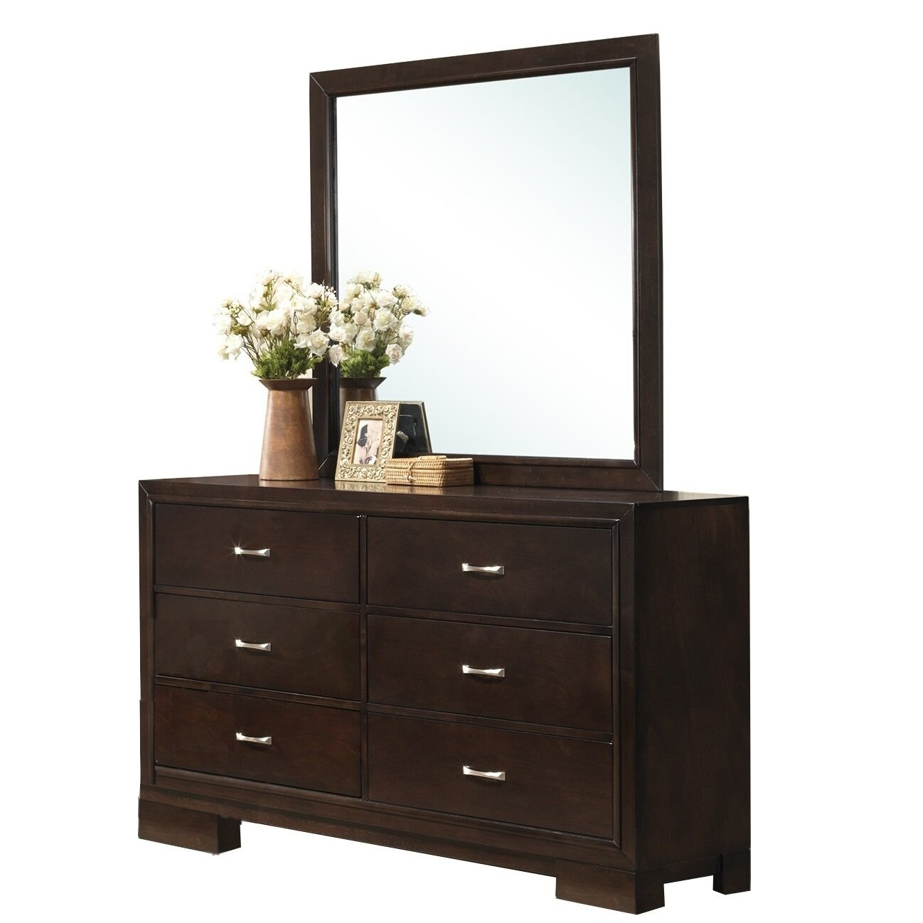 Furniture Bedroom Furniture Queen Bedroom Sets Roundhill Furniture