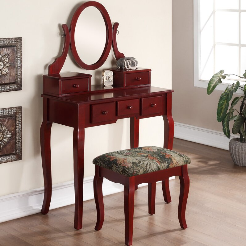 furniture bedroom furniture cherry bedroom vanities roundhill