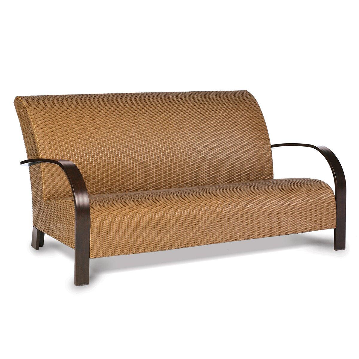 thos baker moderne sofa reviews wayfair. Black Bedroom Furniture Sets. Home Design Ideas