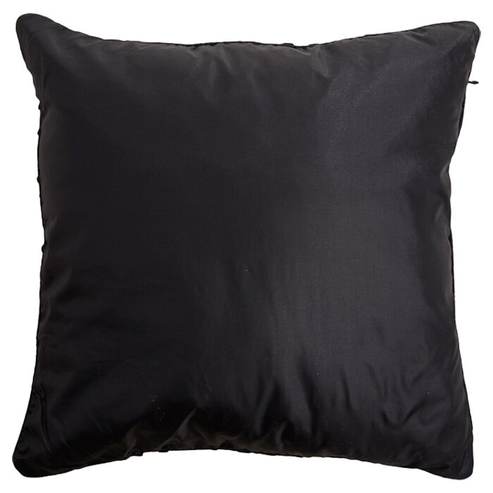 Isabelle Synthetic Throw Pillow Wayfair