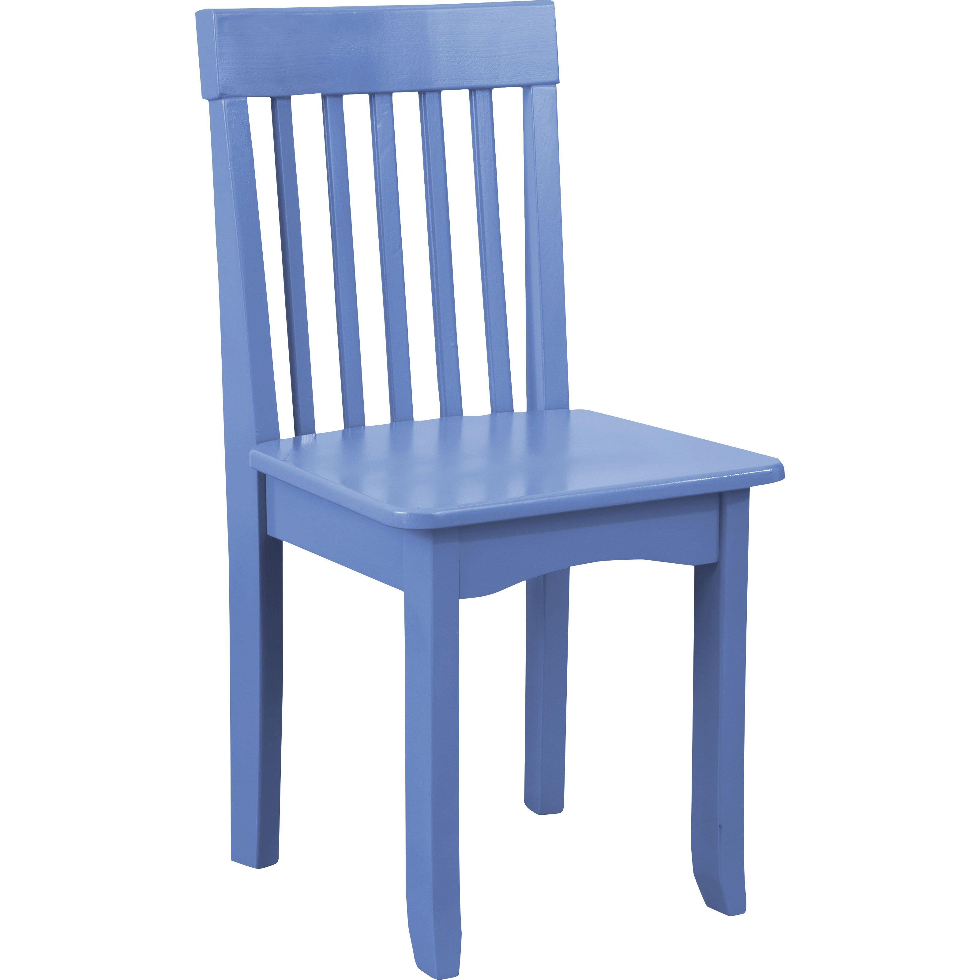 Mariano kids desk chair wayfair - Chaise pour enfant ...