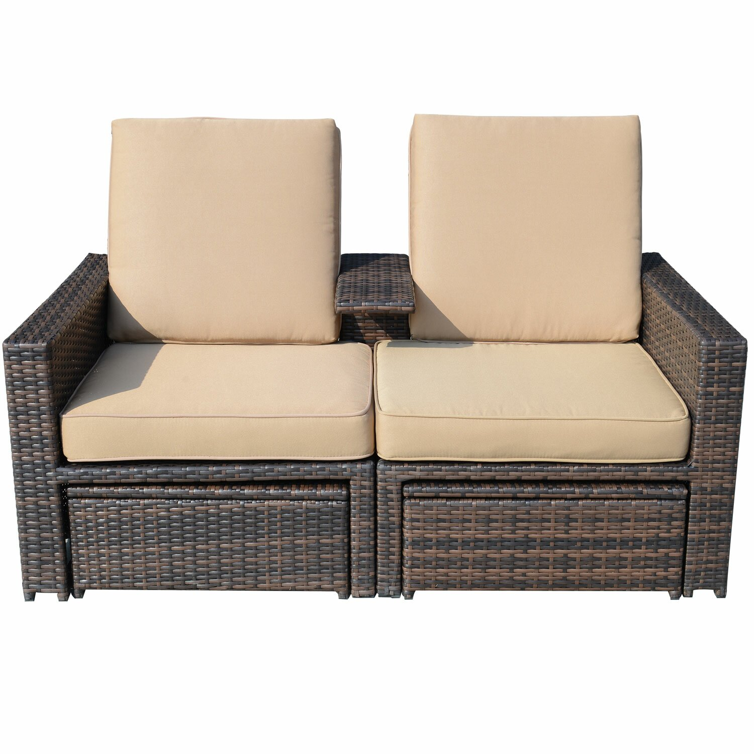 outdoor patio furniture eco friendly patio chaise lounge chairs