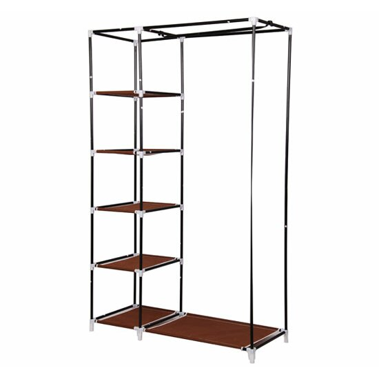 Hom  42 Portable Clothes Organizer Closet W Shelves Brown 02 0166 OTSU1006 moreover Stock Illustration Greco Roman Wrestling Action All Elements Layered Black Line Drained Image43771605 in addition Wedding Dress Designer Sketches also How To Get Best Deals On Clothes For in addition Long Sleeve Striped Slimming Blazer Product909499. on clothes fall off