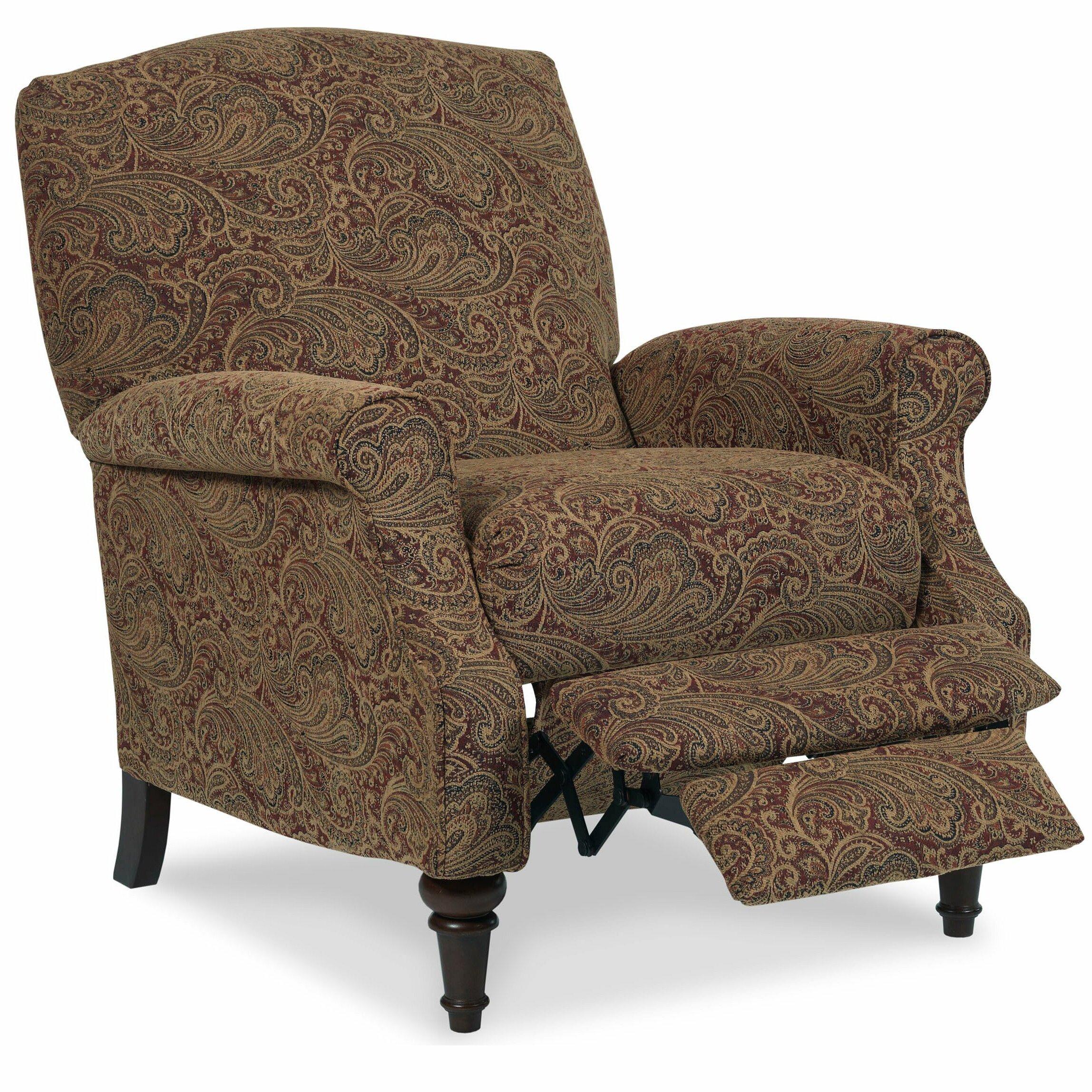 Lane Furniture Chloe Recliner Amp Reviews Wayfair