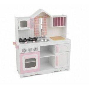 KidKraft Modern Country Kitchen  AllModern
