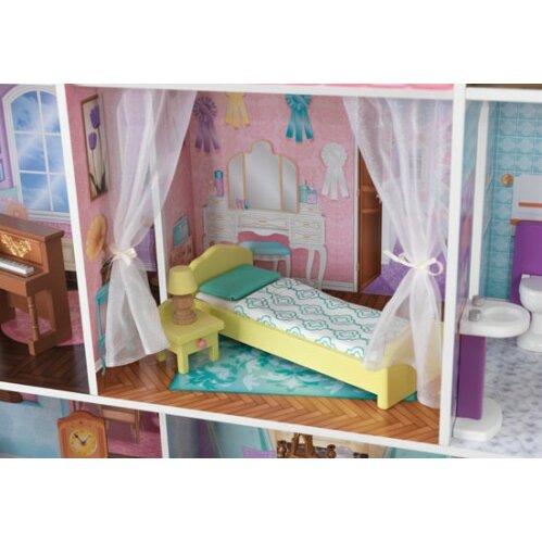 KidKraft Country Estate Dollhouse  AllModern