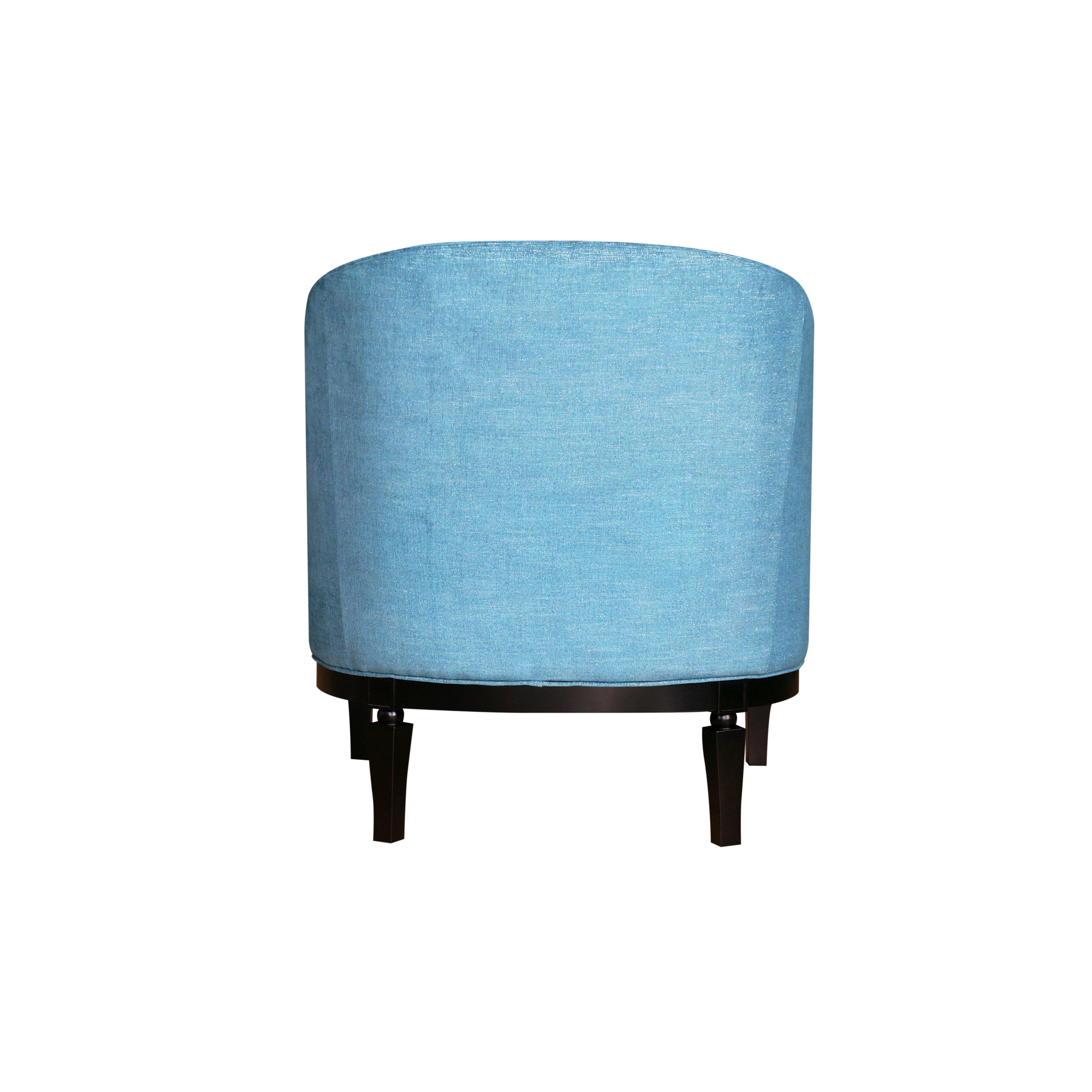 Ashley Club Chair Wayfair
