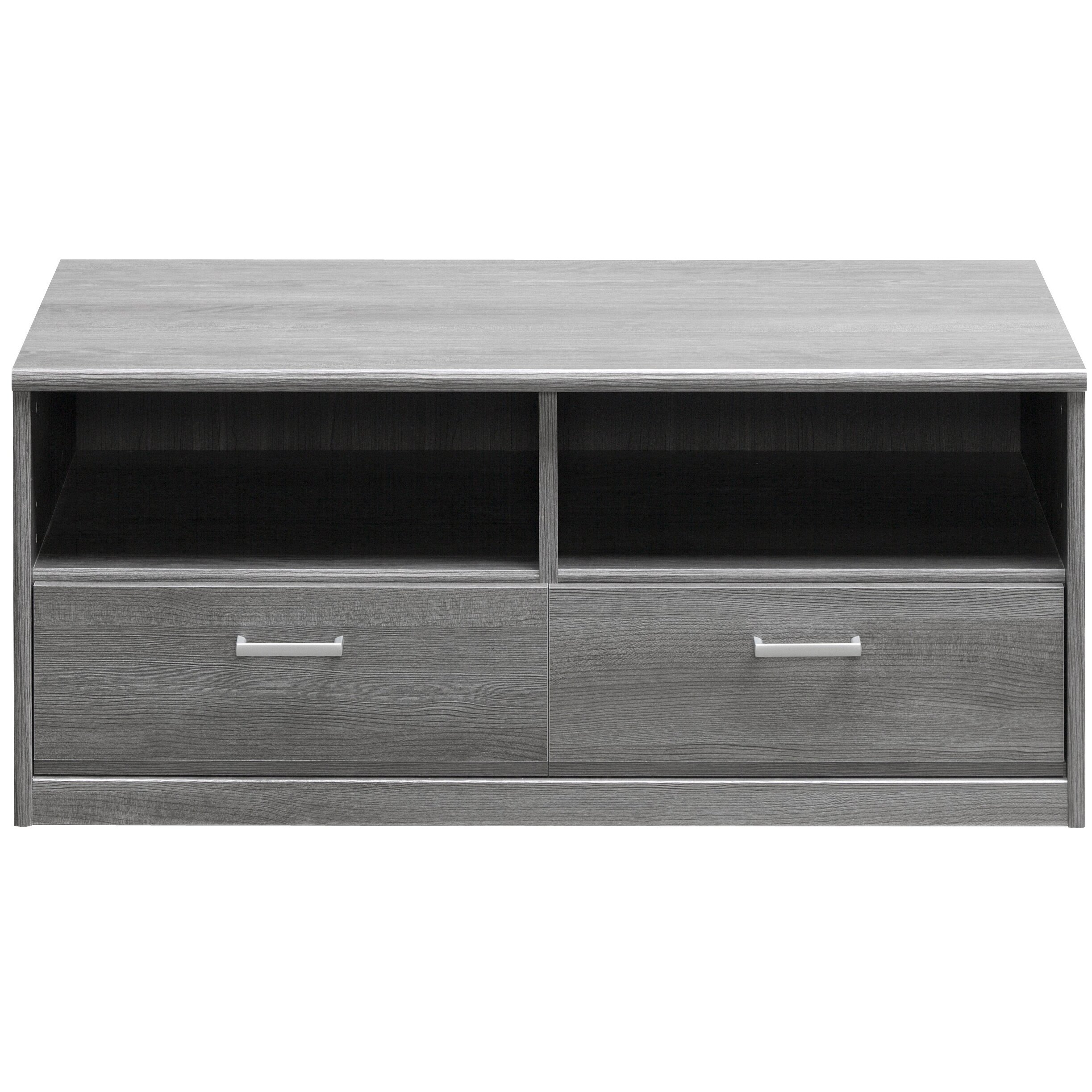 cs schmal tv schrank reviews von cs schmal. Black Bedroom Furniture Sets. Home Design Ideas