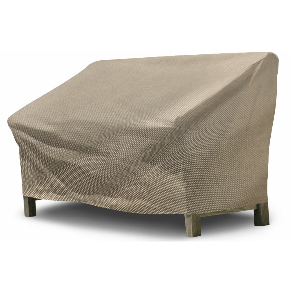 budgeindustries garden outdoor sofa cover