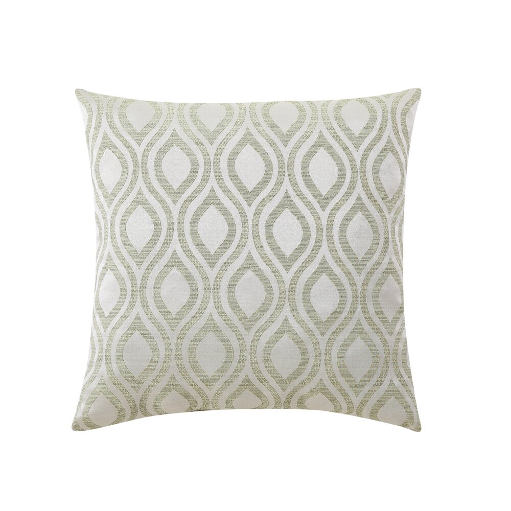 Wayfair Decorative Throw Pillows : Melbourne Decorative Throw Pillow Wayfair