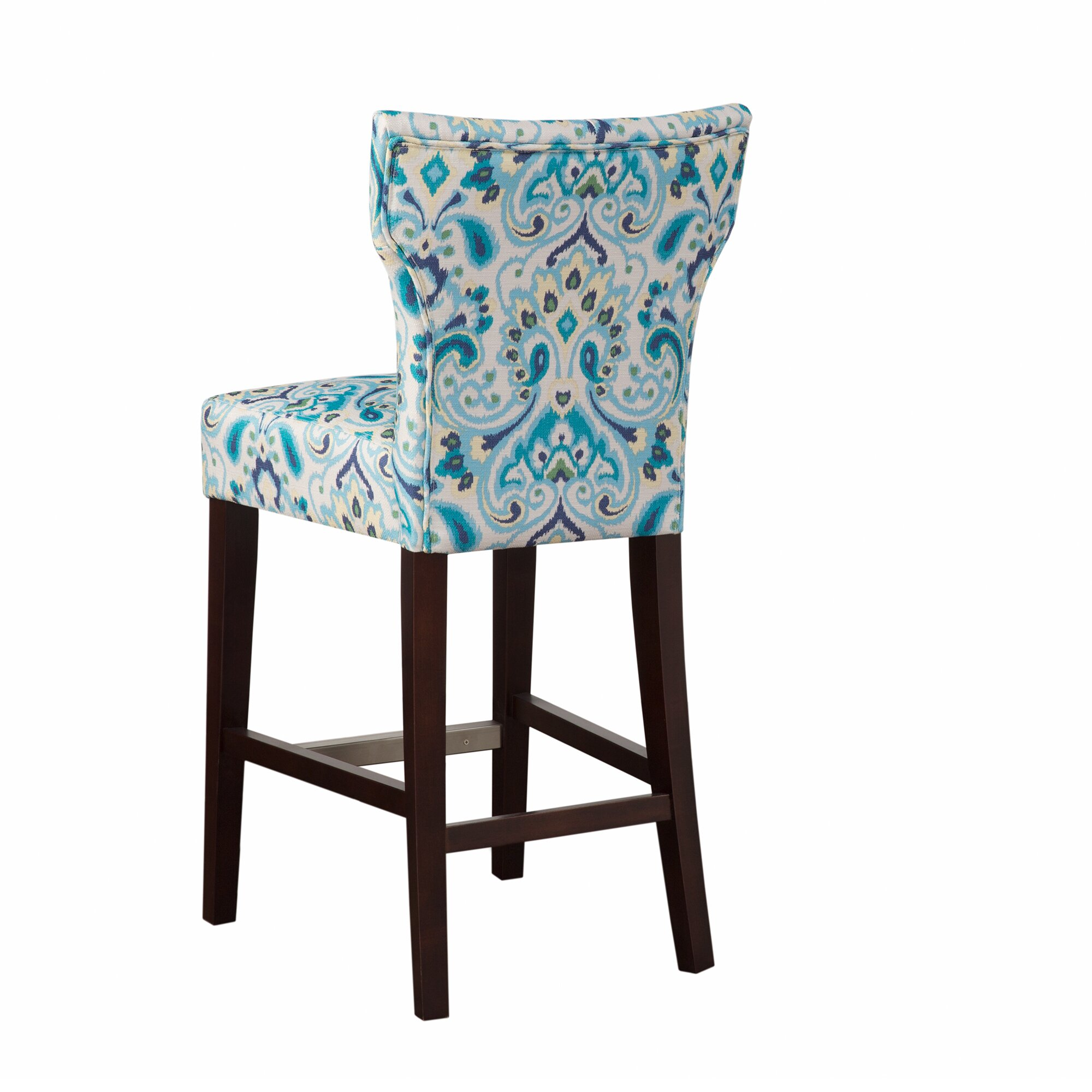 large size chairs stools height bar wayfair full of with backs counter stool overstock kitchen