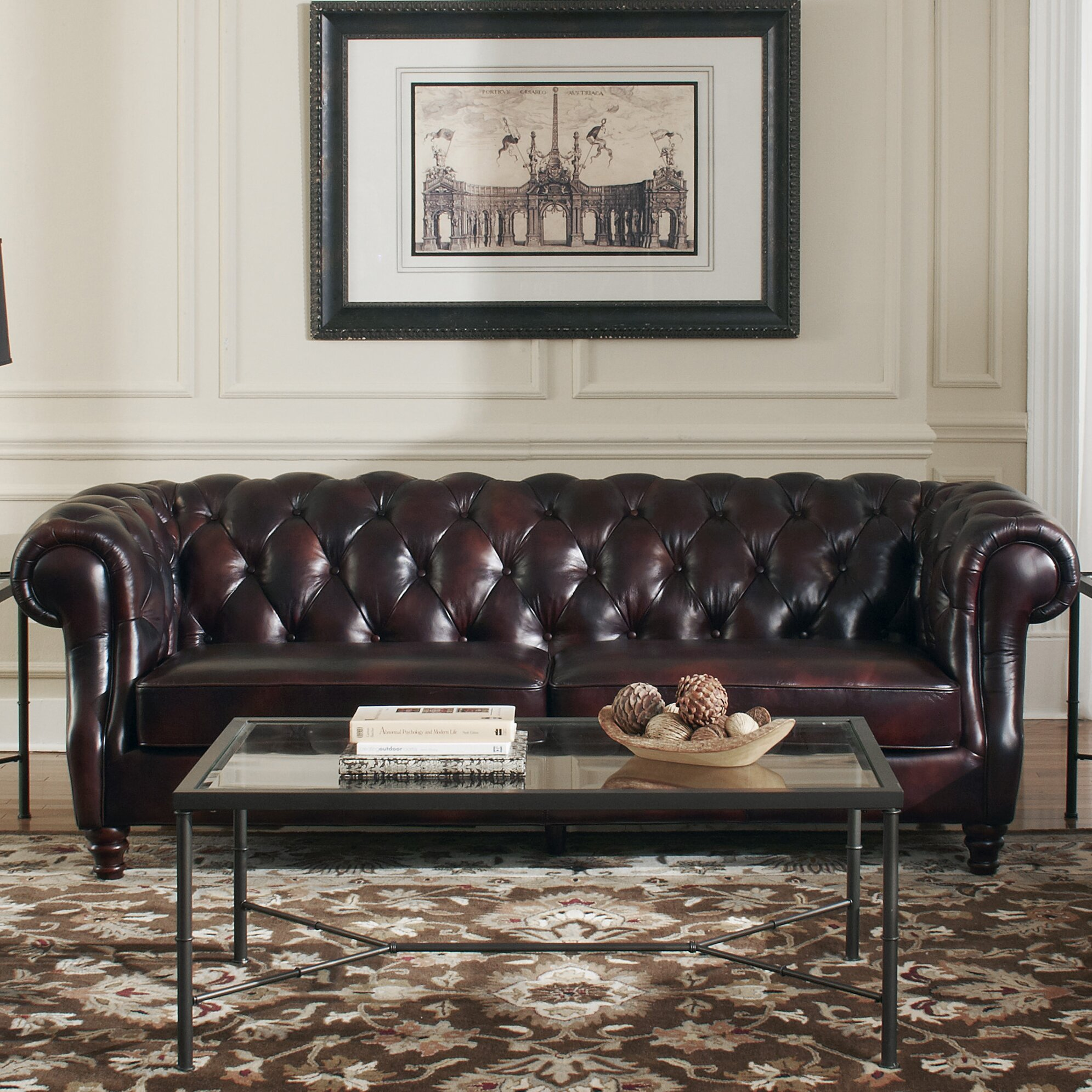 Tilsworth Living Room Collection Wayfair