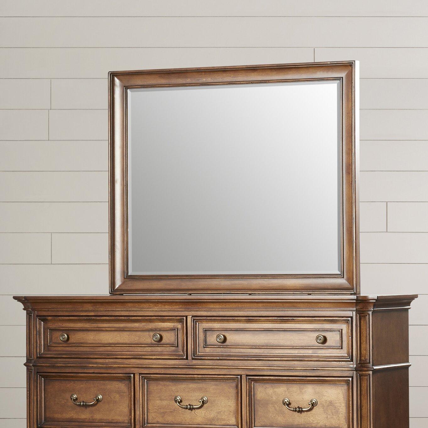 furniture bedroom furniture bedroom sets astoria grand sku astg: furniture bedroom sets astoria grand sku