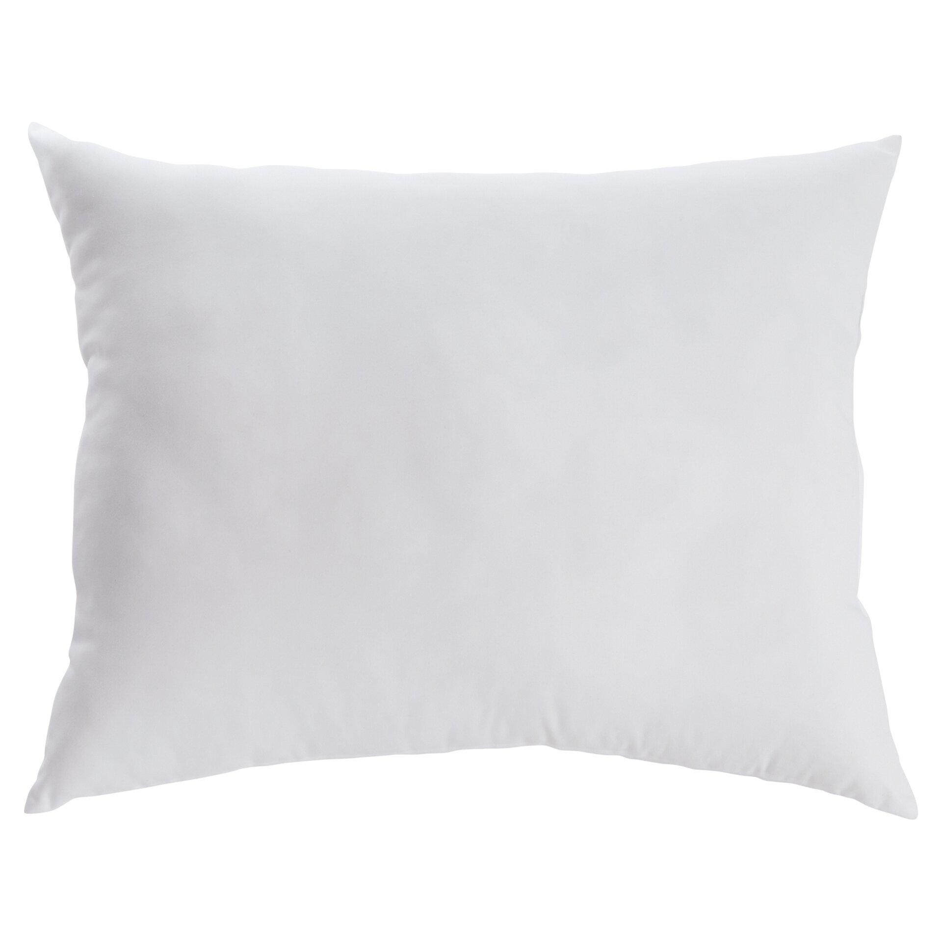 Wayfair Sleep Wayfair Sleep Medium Pillow & Reviews | Wayfair
