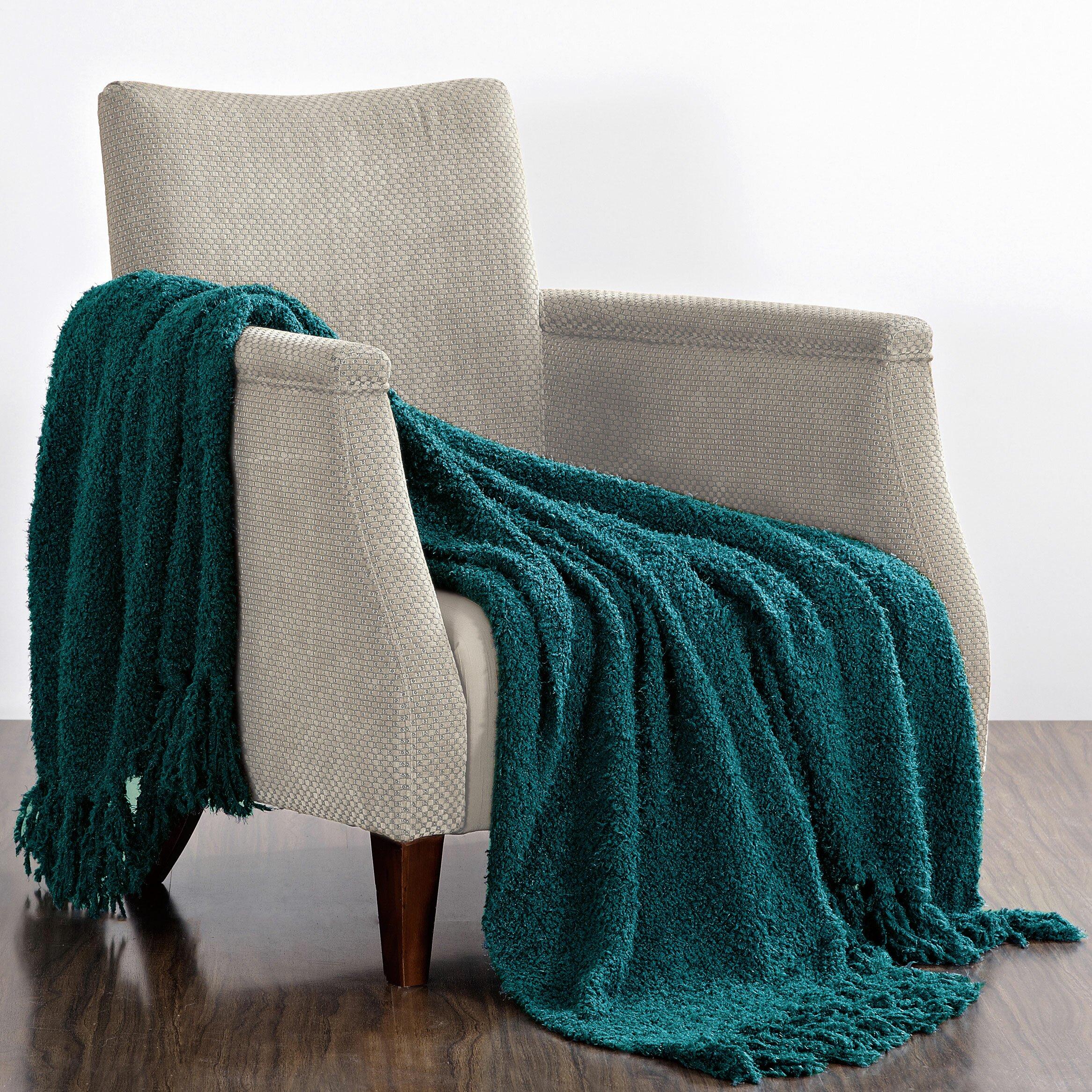 Boon Throw Amp Blanket Fluffy Throw Blanket Amp Reviews Wayfair