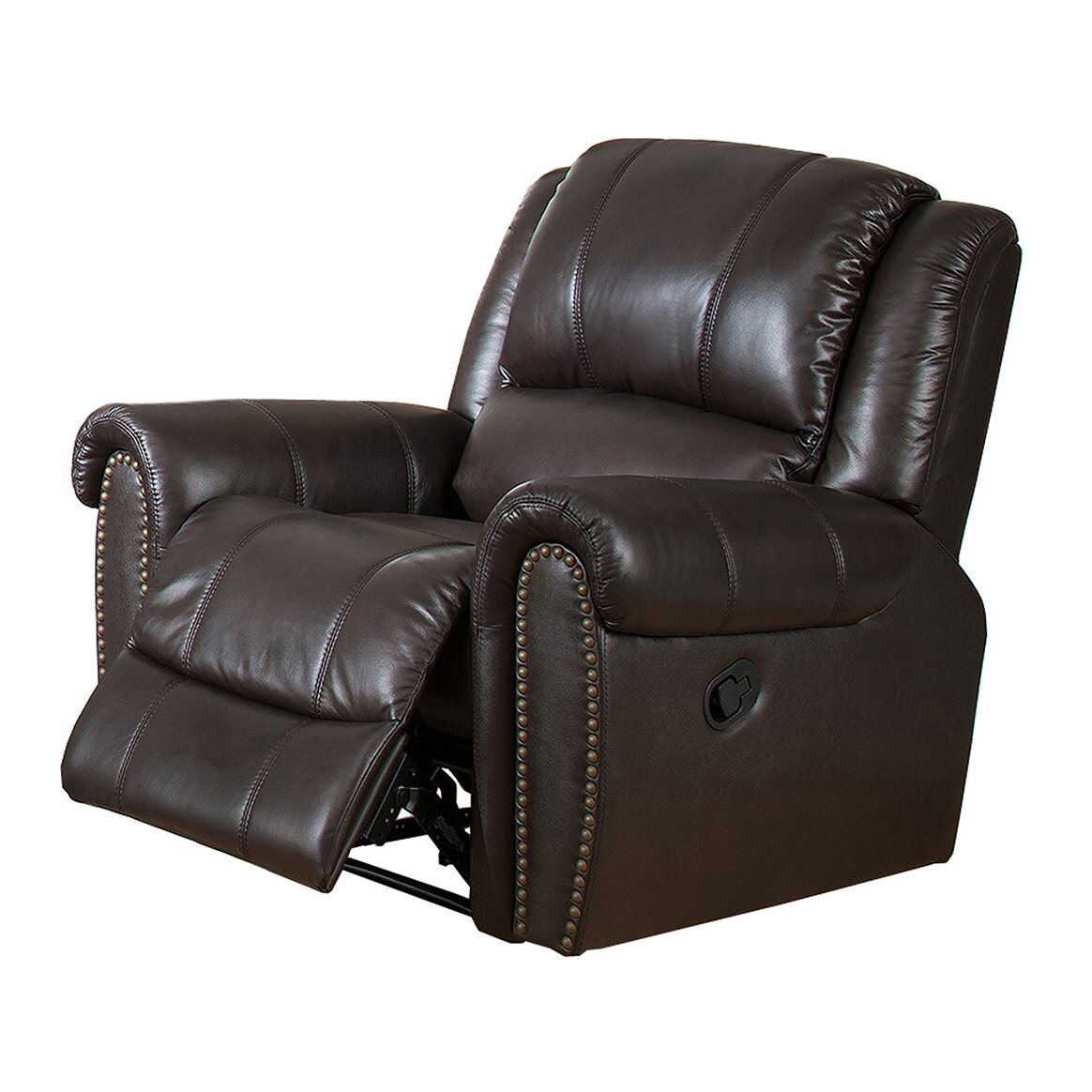 living room sets recliners