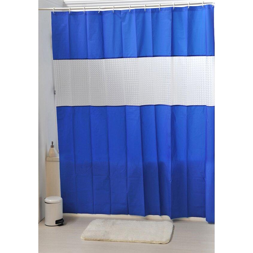 Laser Curtains Curtain Menzilperde Net