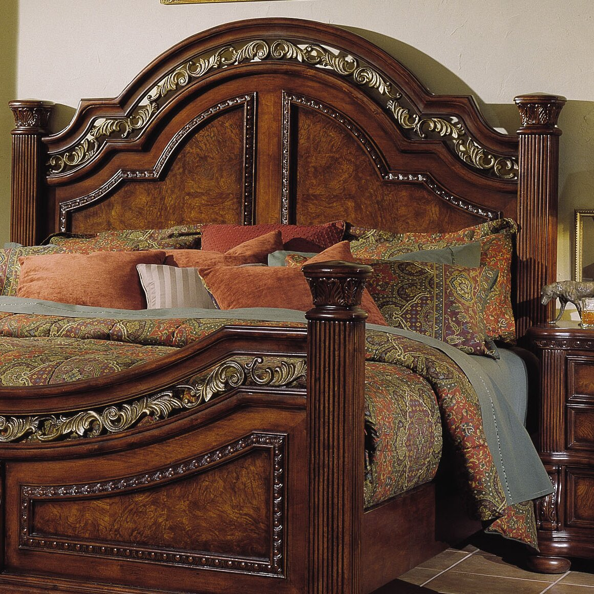 furniture bedroom furniture queen bedroom sets samuel lawrence sku