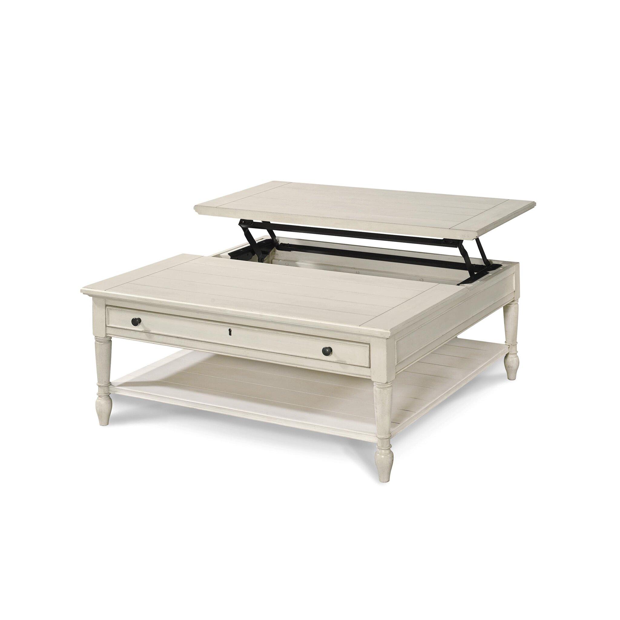 Next Day Delivery Bedroom Furniture Bedroom Furniture Next Day Delivery Bedroom Furniture Element174ru