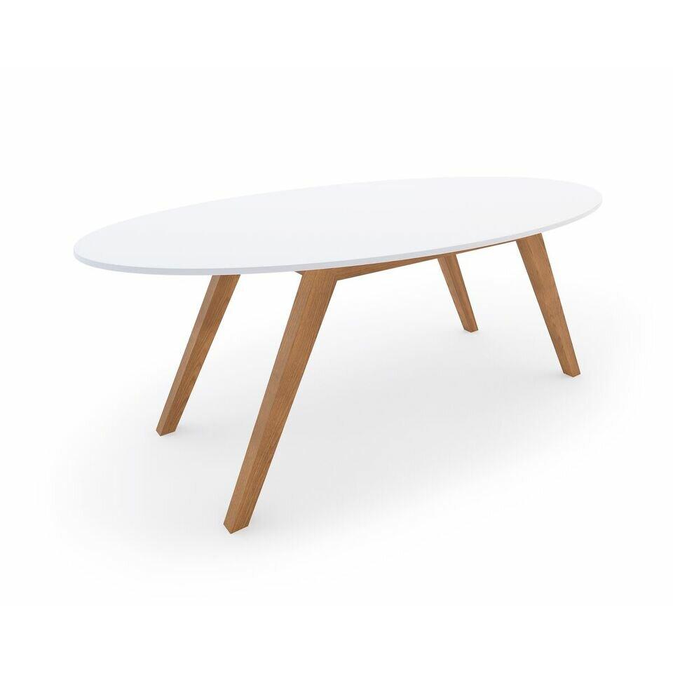 Dolf Coffee Table Wayfair